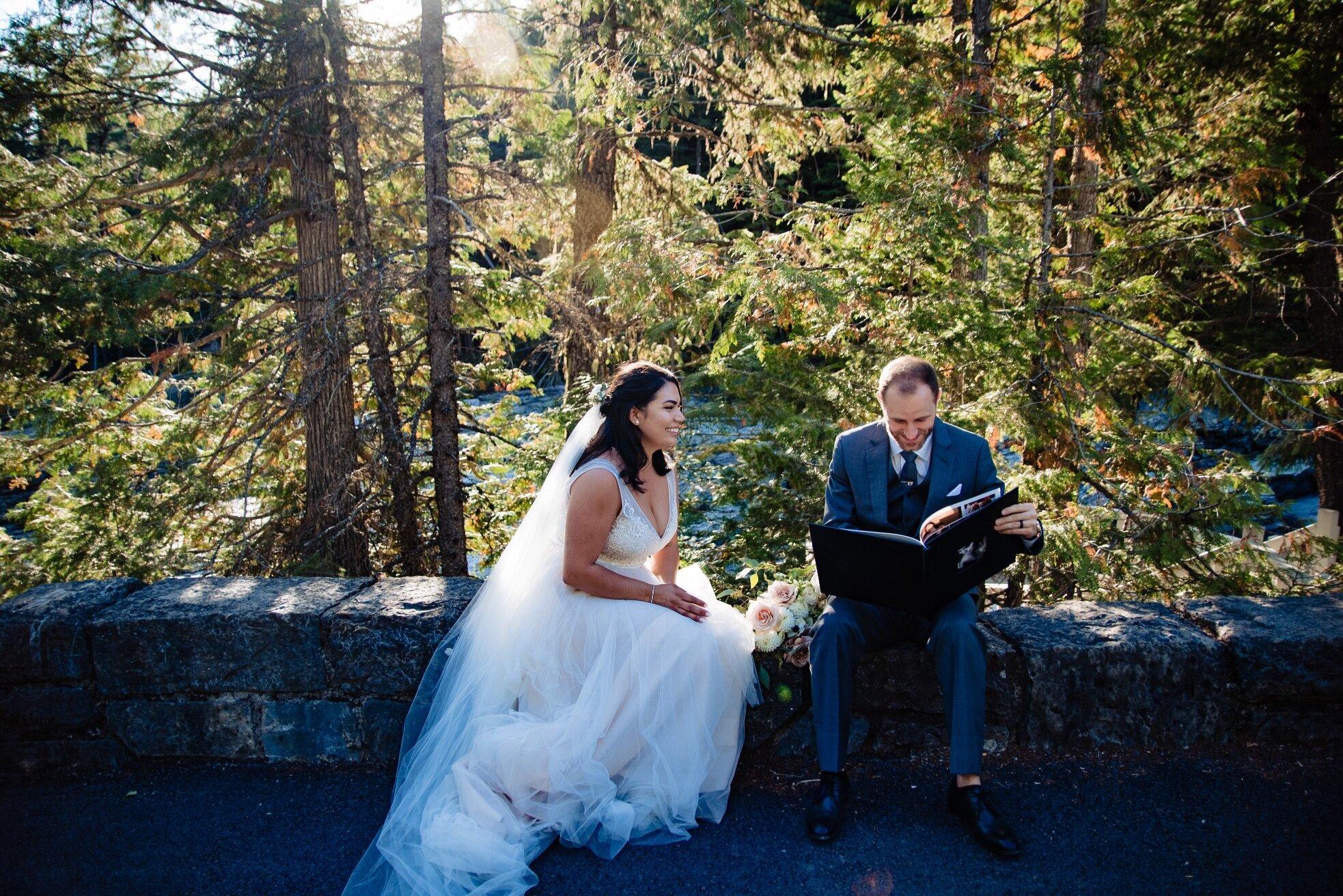 lindseyjanephoto_elopement0057.jpg