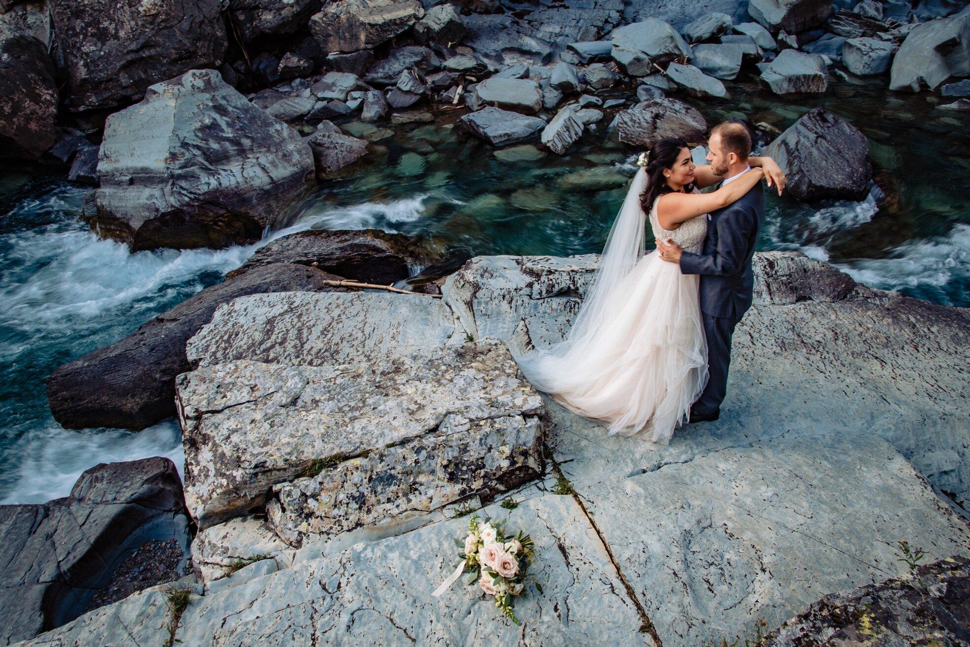 lindseyjanephoto_elopement0062.jpg