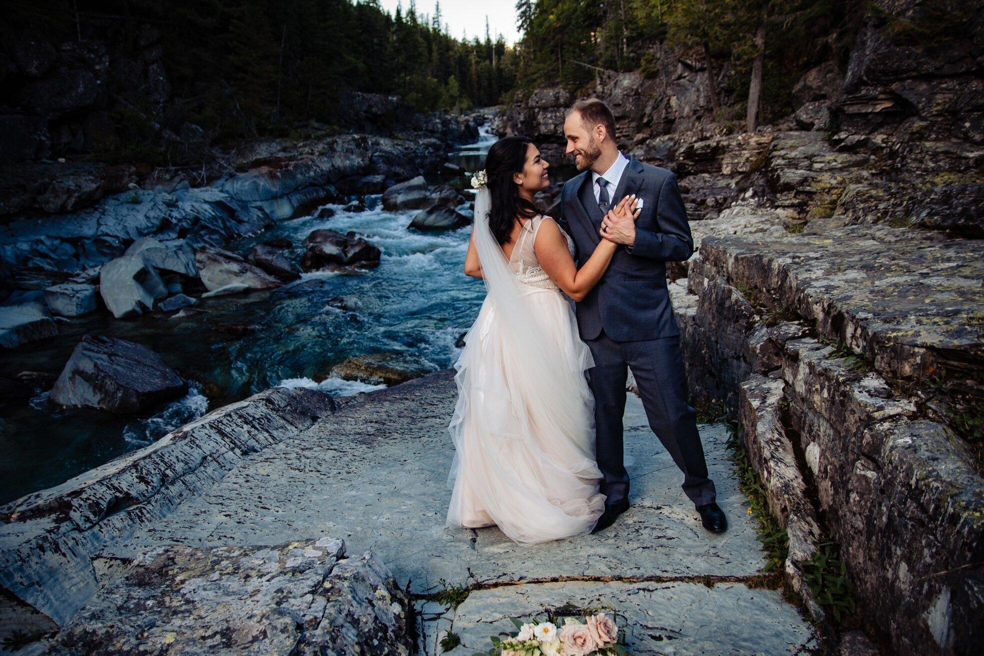 lindseyjanephoto_elopement0065.jpg