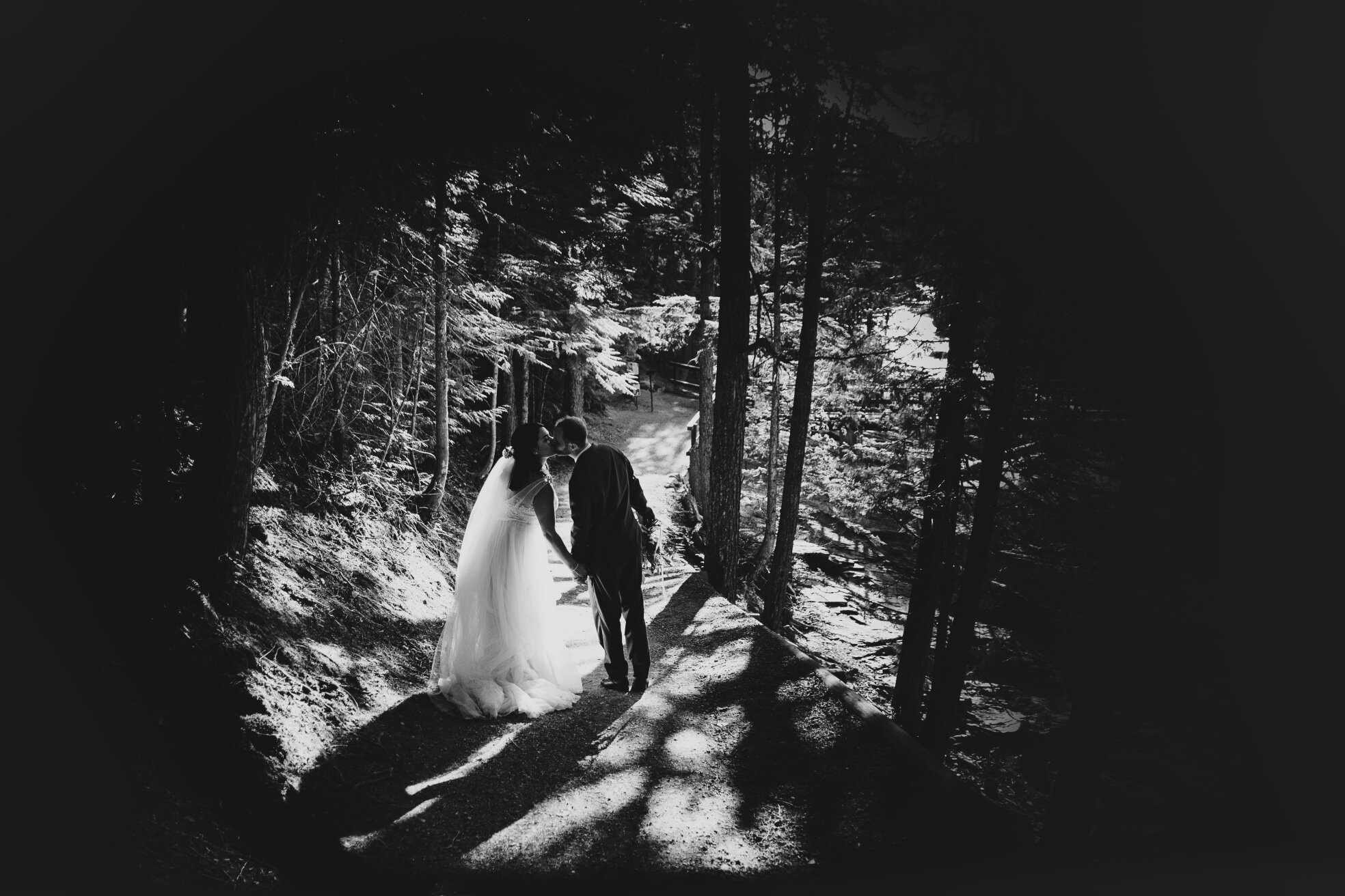 lindseyjanephoto_elopement0068.jpg