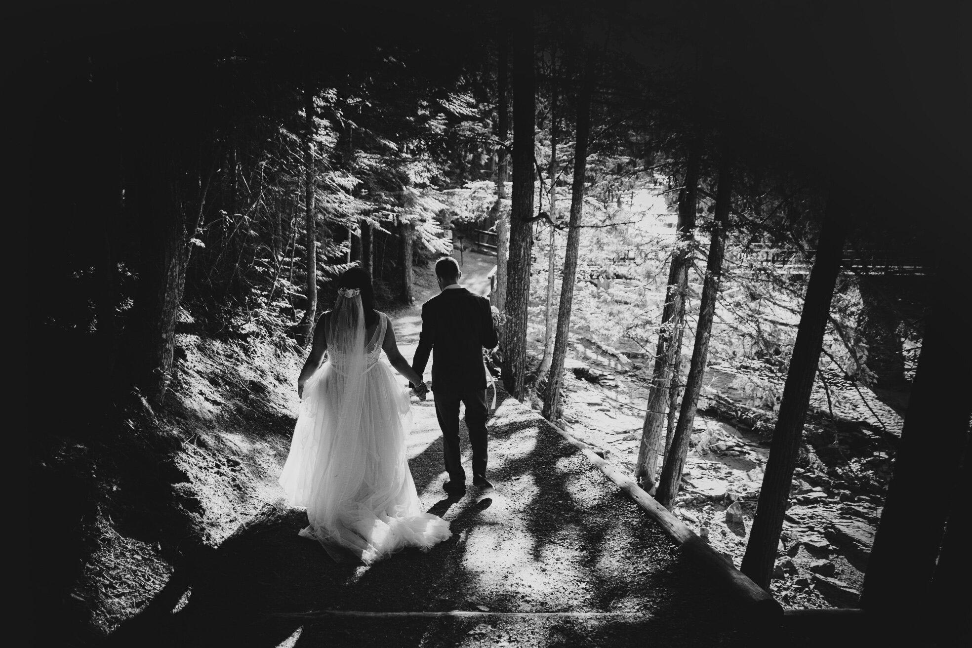 lindseyjanephoto_elopement0067.jpg