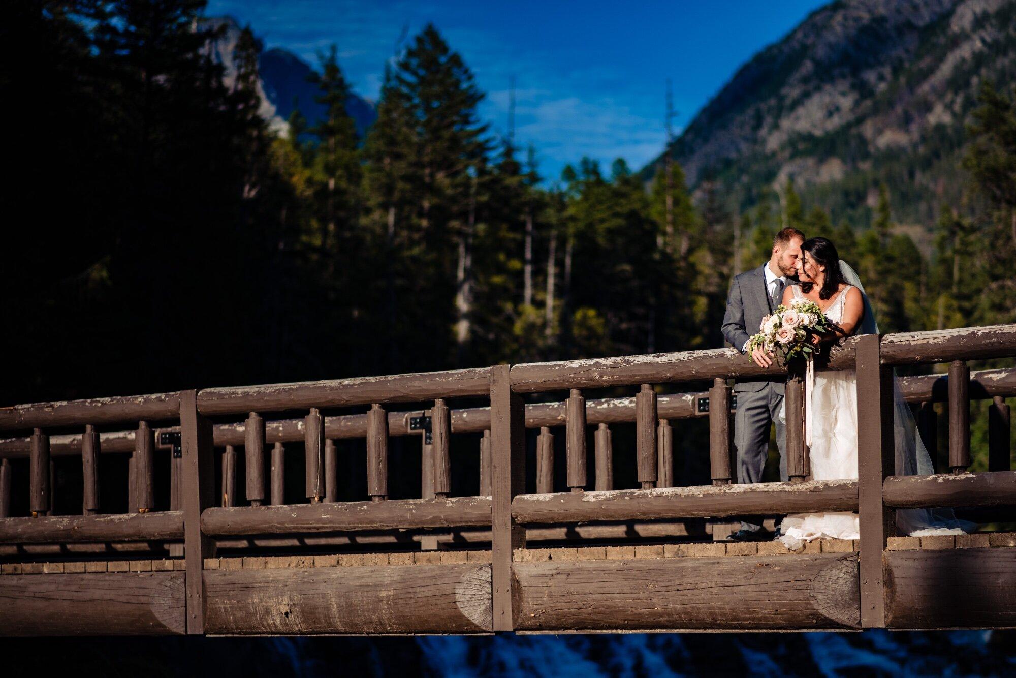 lindseyjanephoto_elopement0070.jpg