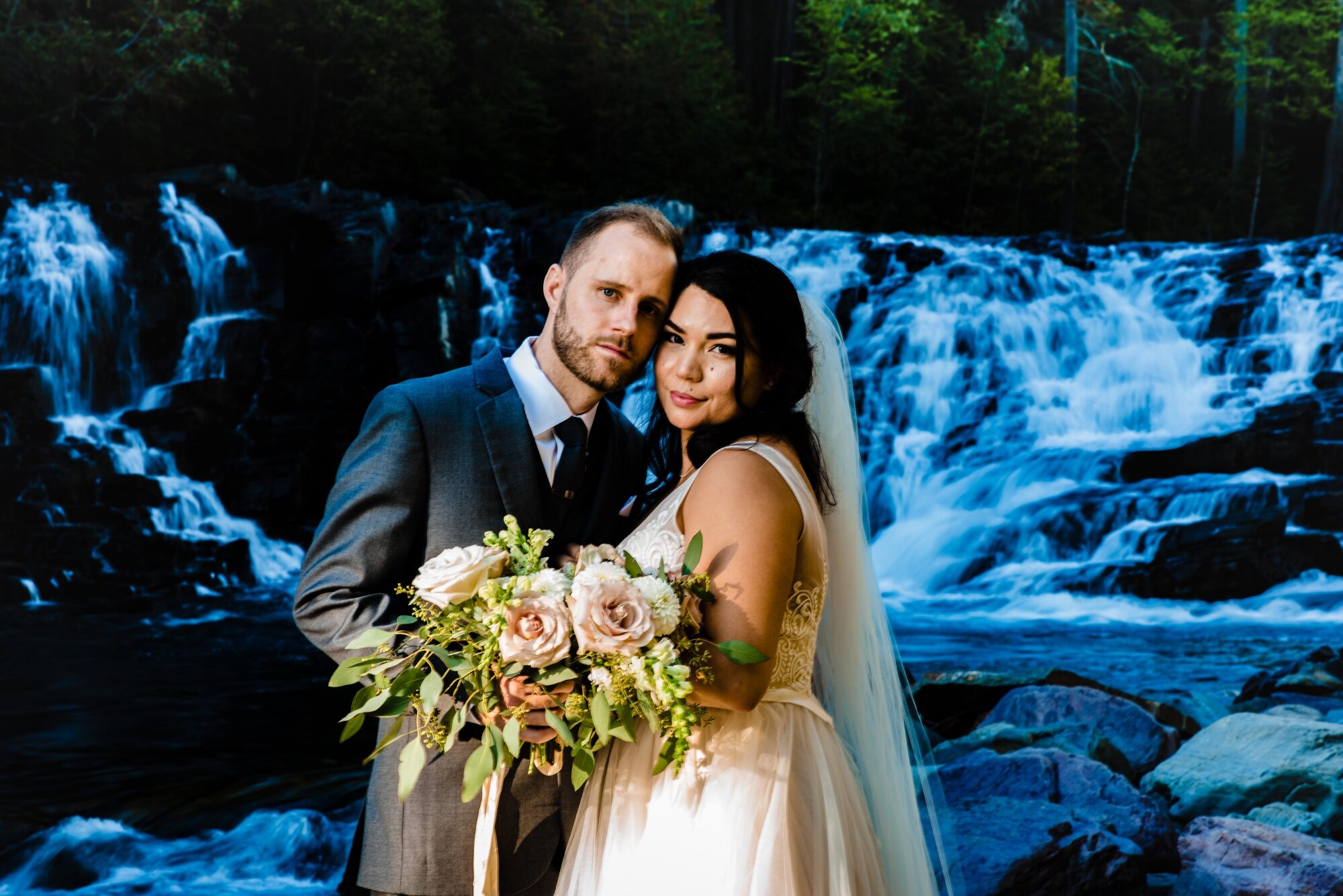 lindseyjanephoto_elopement0072.jpg