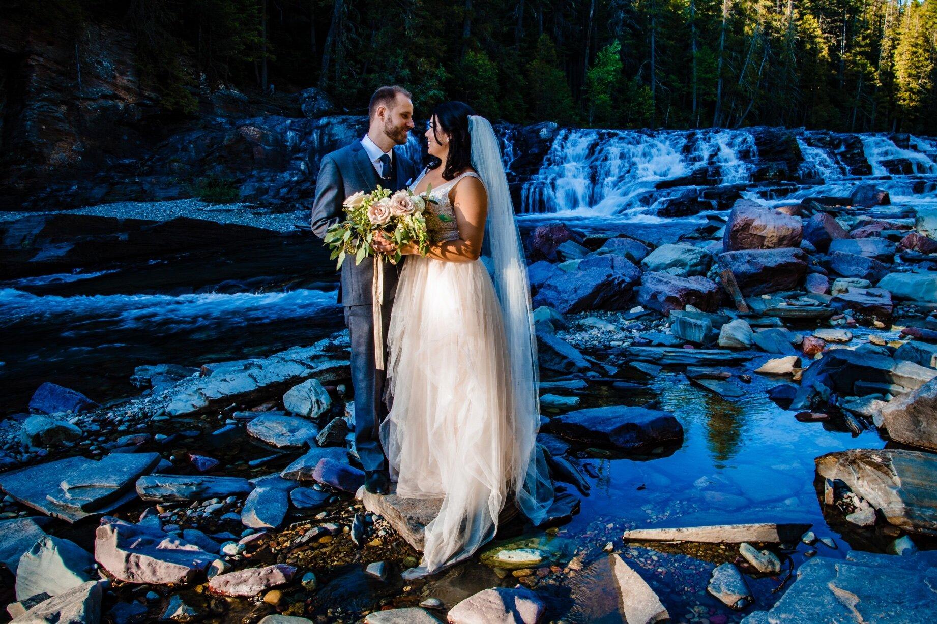 lindseyjanephoto_elopement0073.jpg