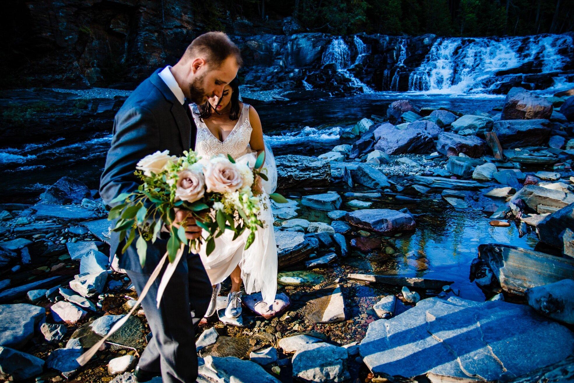 lindseyjanephoto_elopement0074.jpg