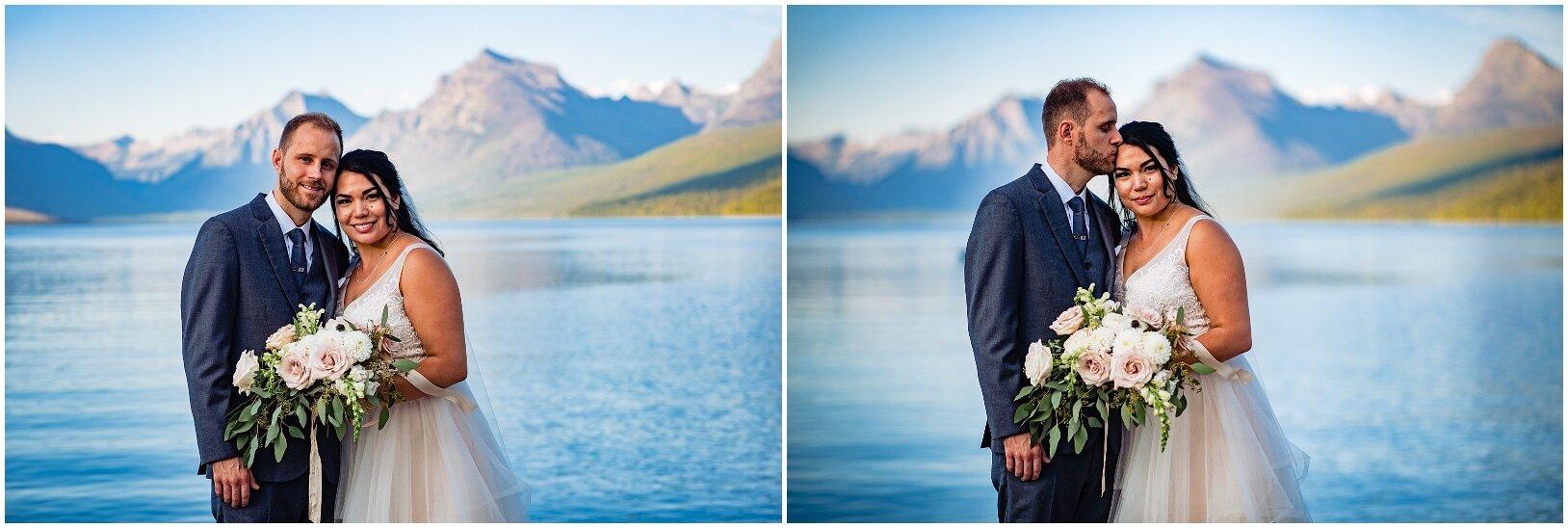 lindseyjanephoto_elopement0080.jpg