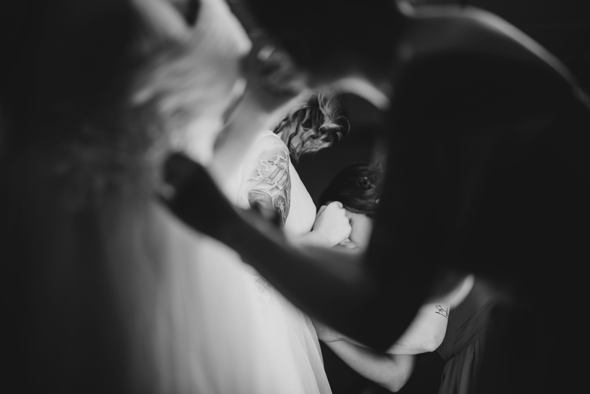 lindseyjanephoto_wedding0017.jpg