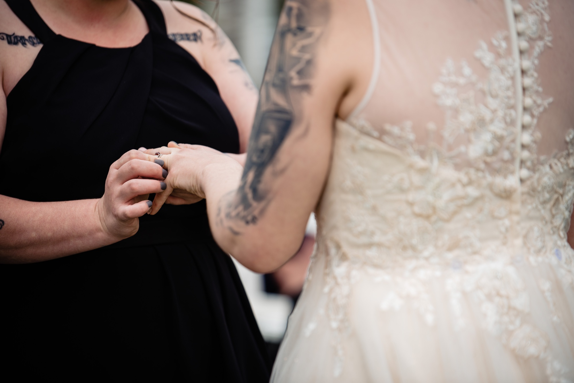 lindseyjanephoto_wedding0046.jpg