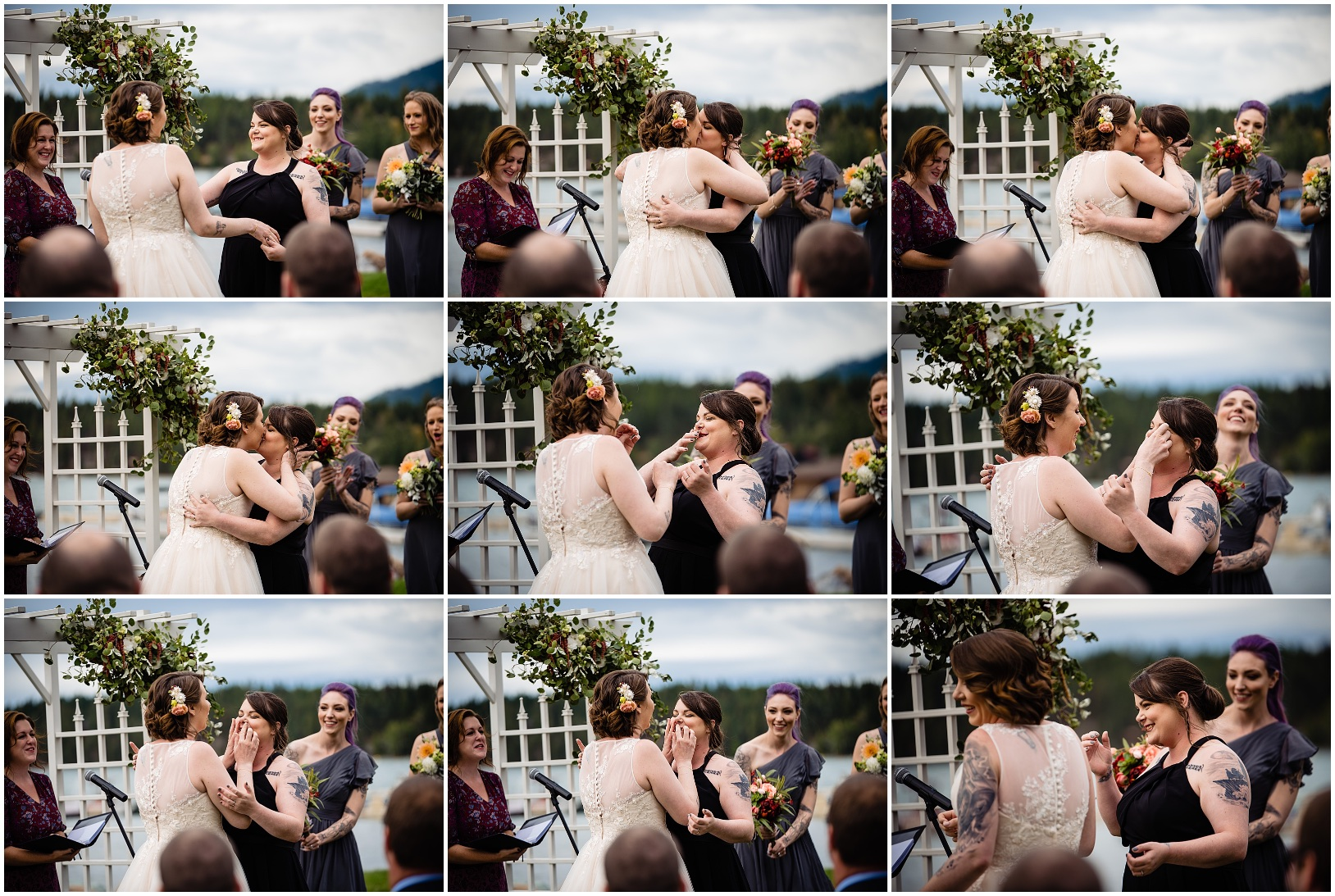 lindseyjanephoto_wedding0048.jpg