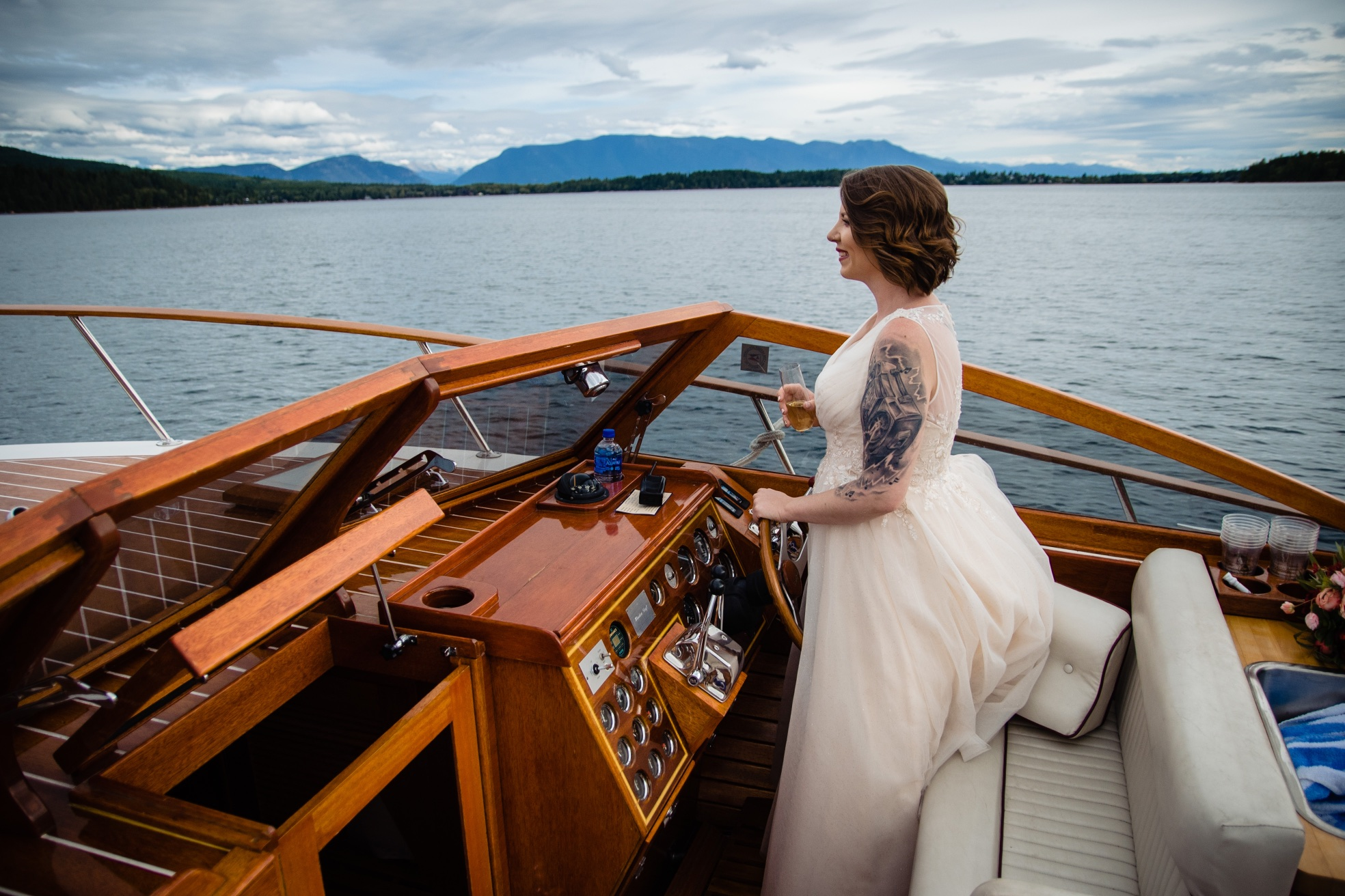 lindseyjanephoto_wedding0059.jpg