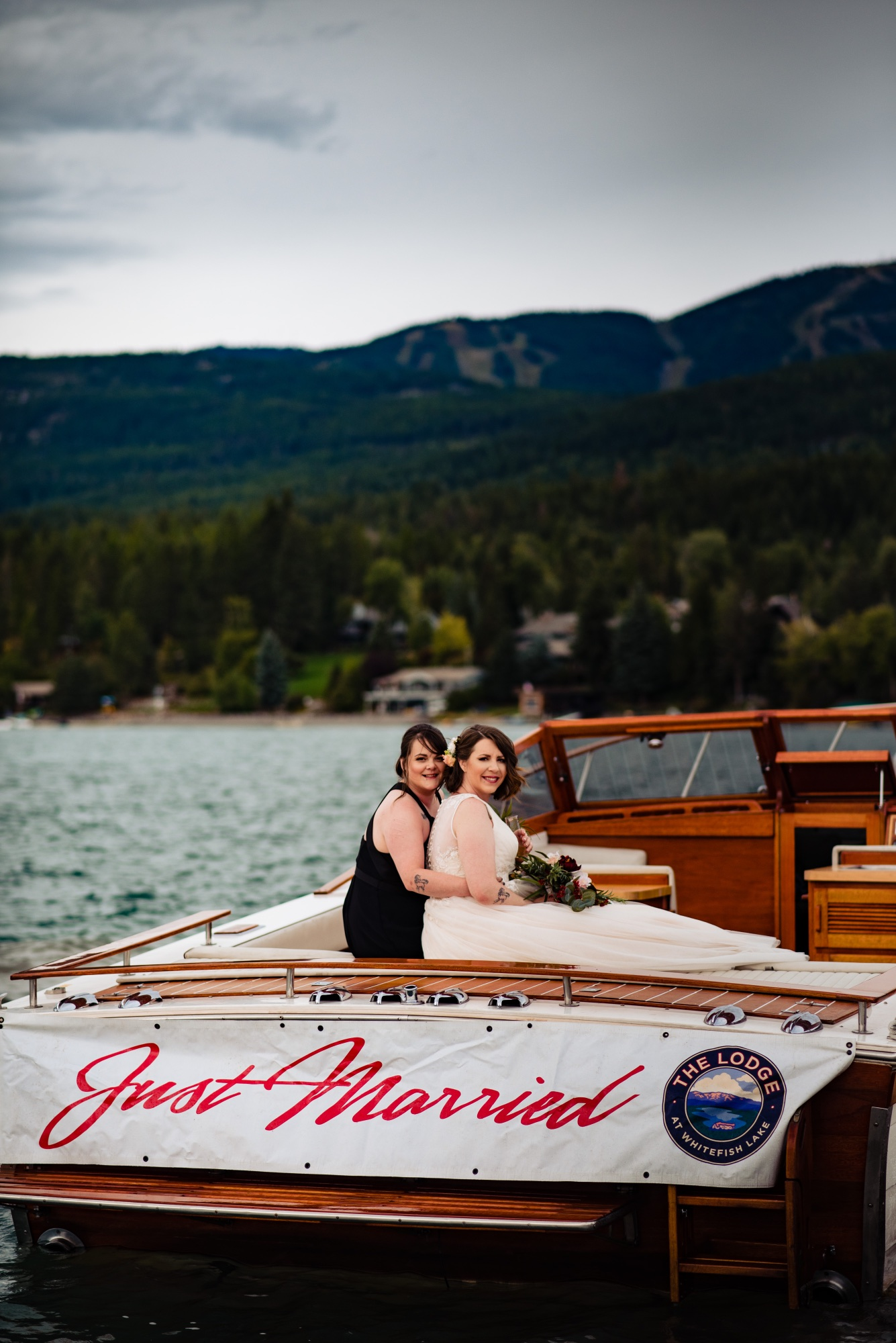 lindseyjanephoto_wedding0062.jpg