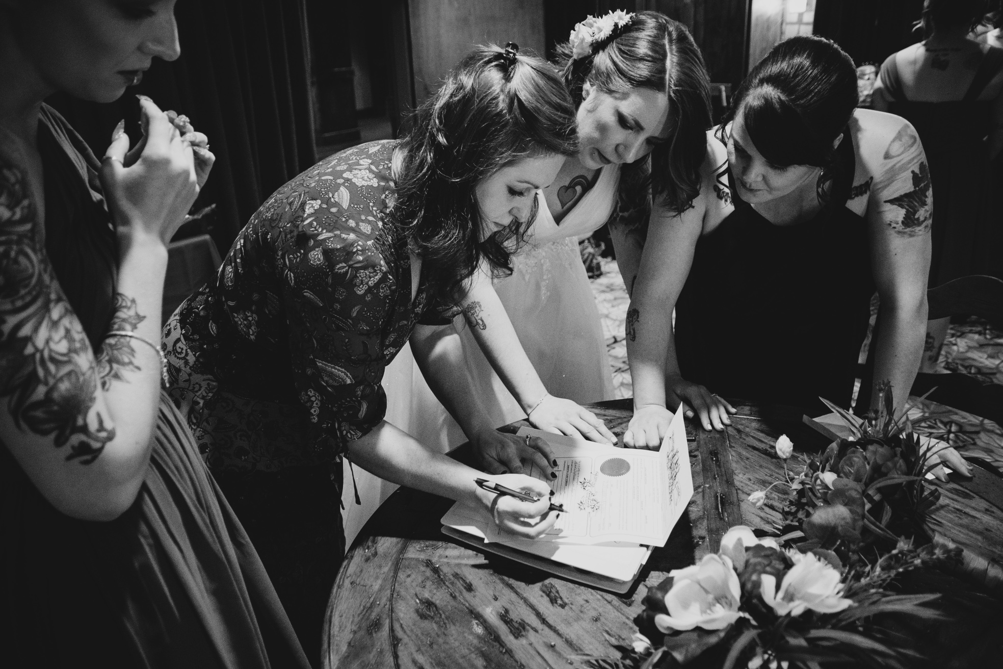 lindseyjanephoto_wedding0068.jpg