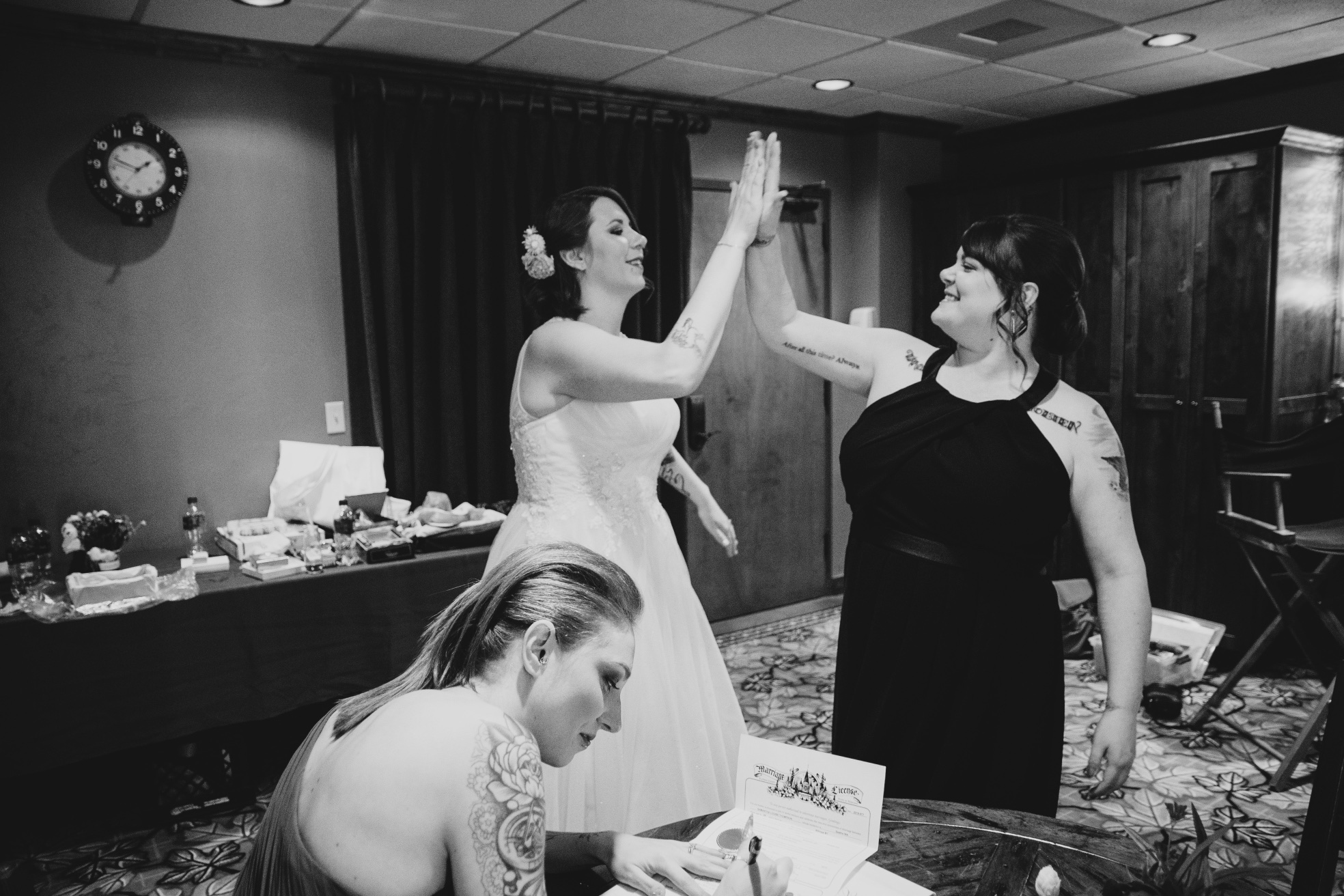 lindseyjanephoto_wedding0069.jpg