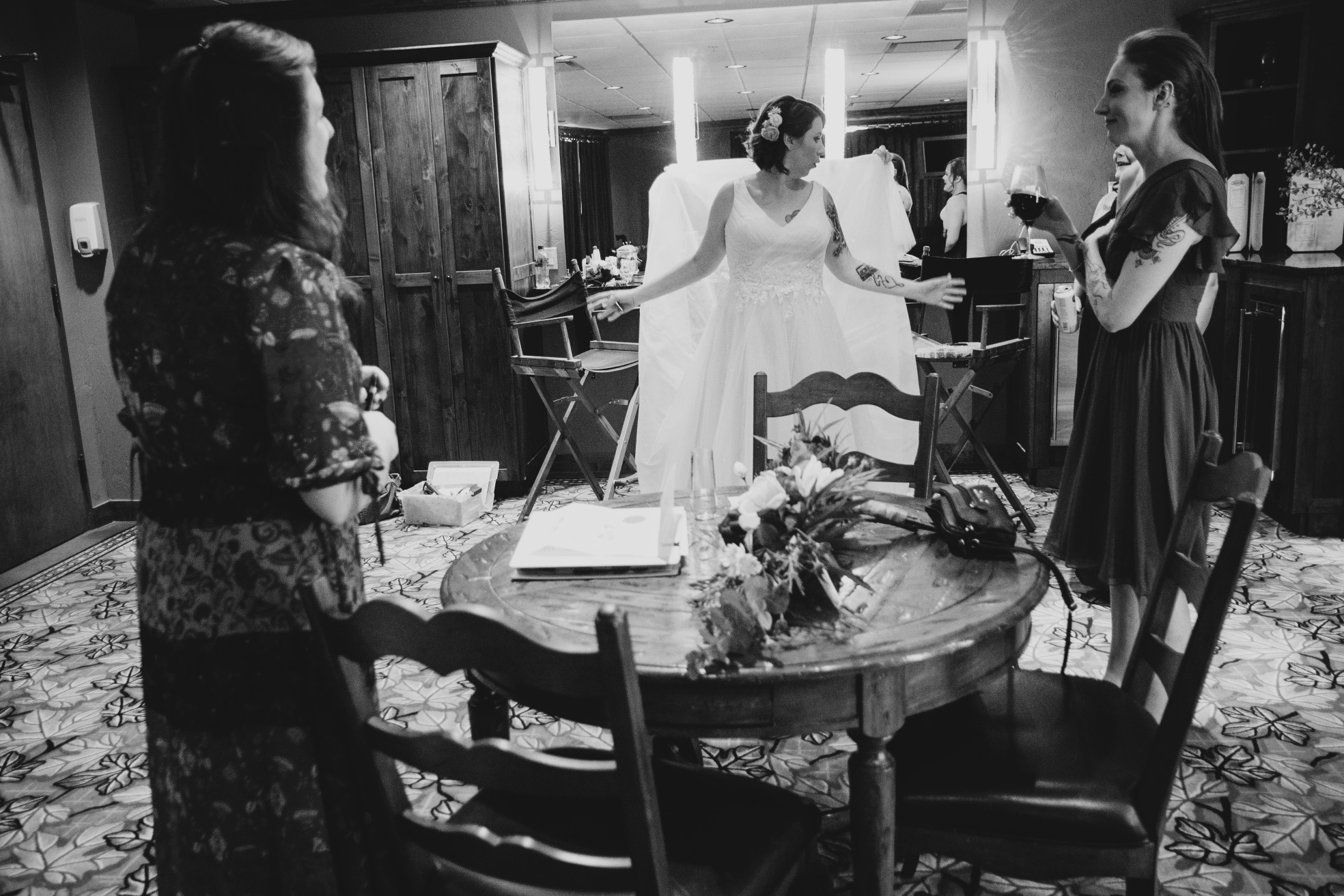 lindseyjanephoto_wedding0071.jpg