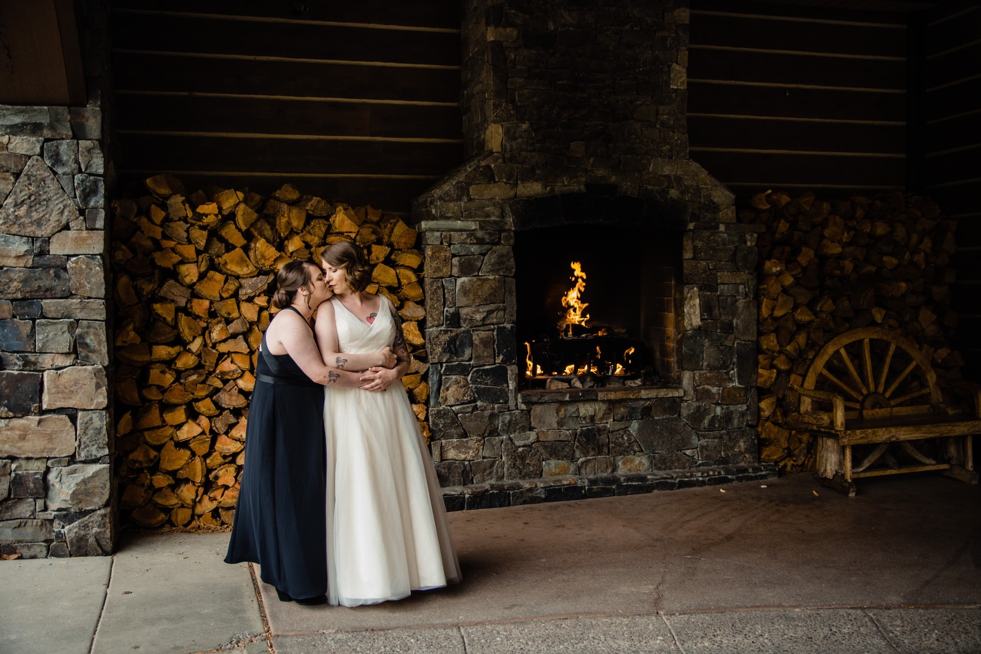 lindseyjanephoto_wedding0073.jpg