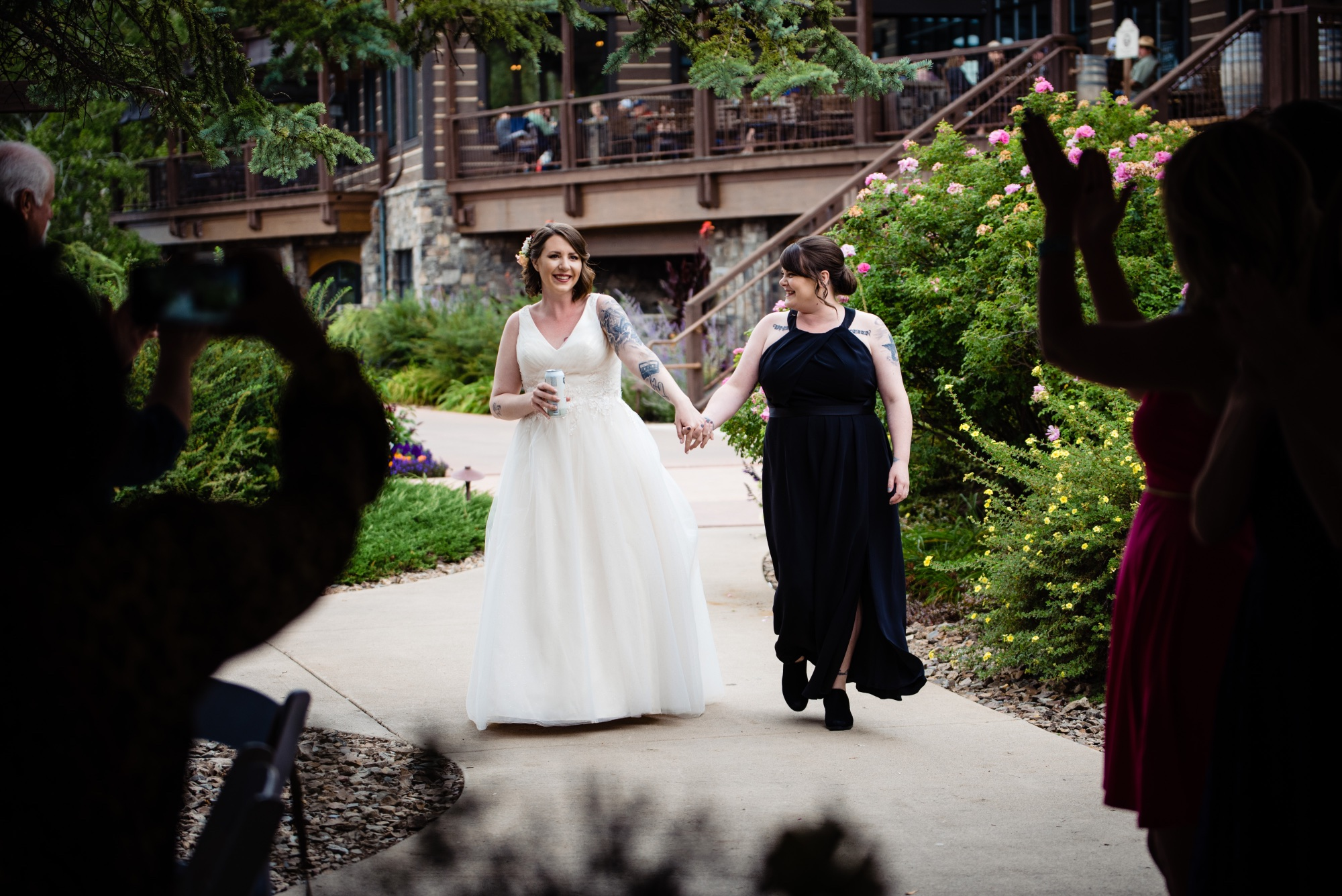 lindseyjanephoto_wedding0078.jpg