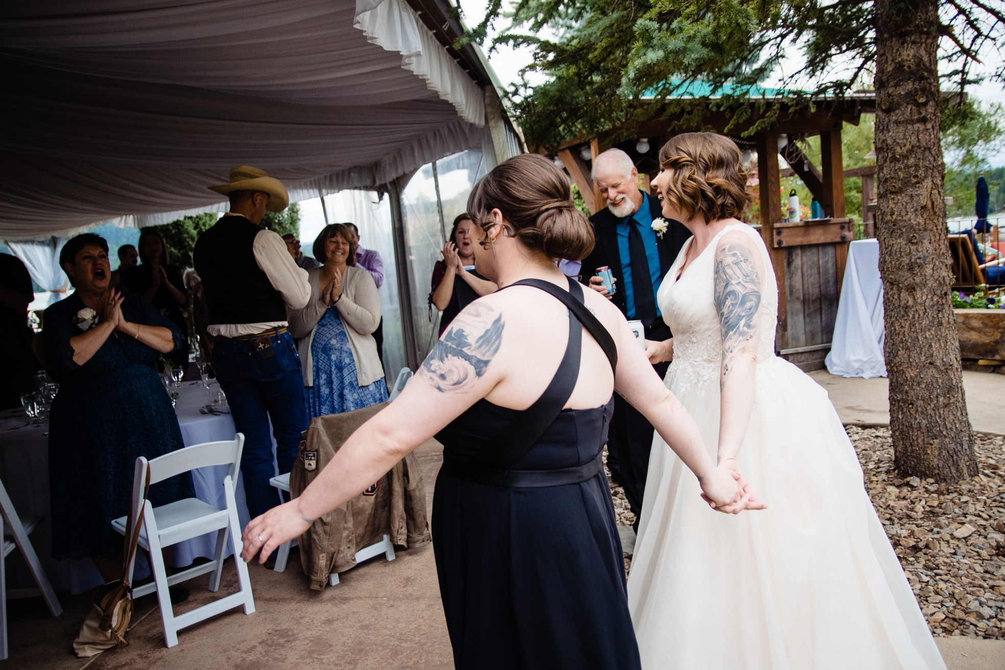 lindseyjanephoto_wedding0079.jpg
