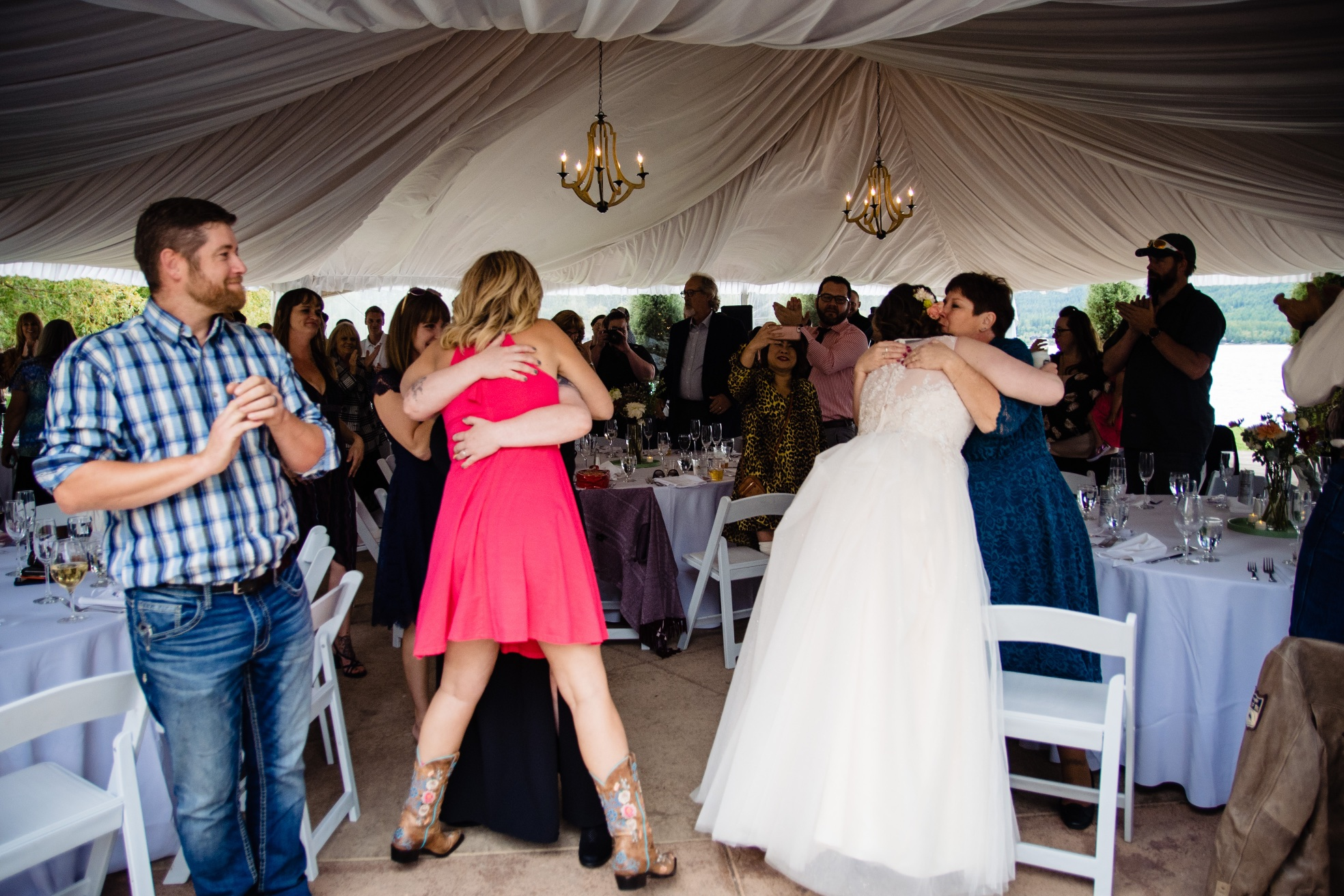 lindseyjanephoto_wedding0081.jpg