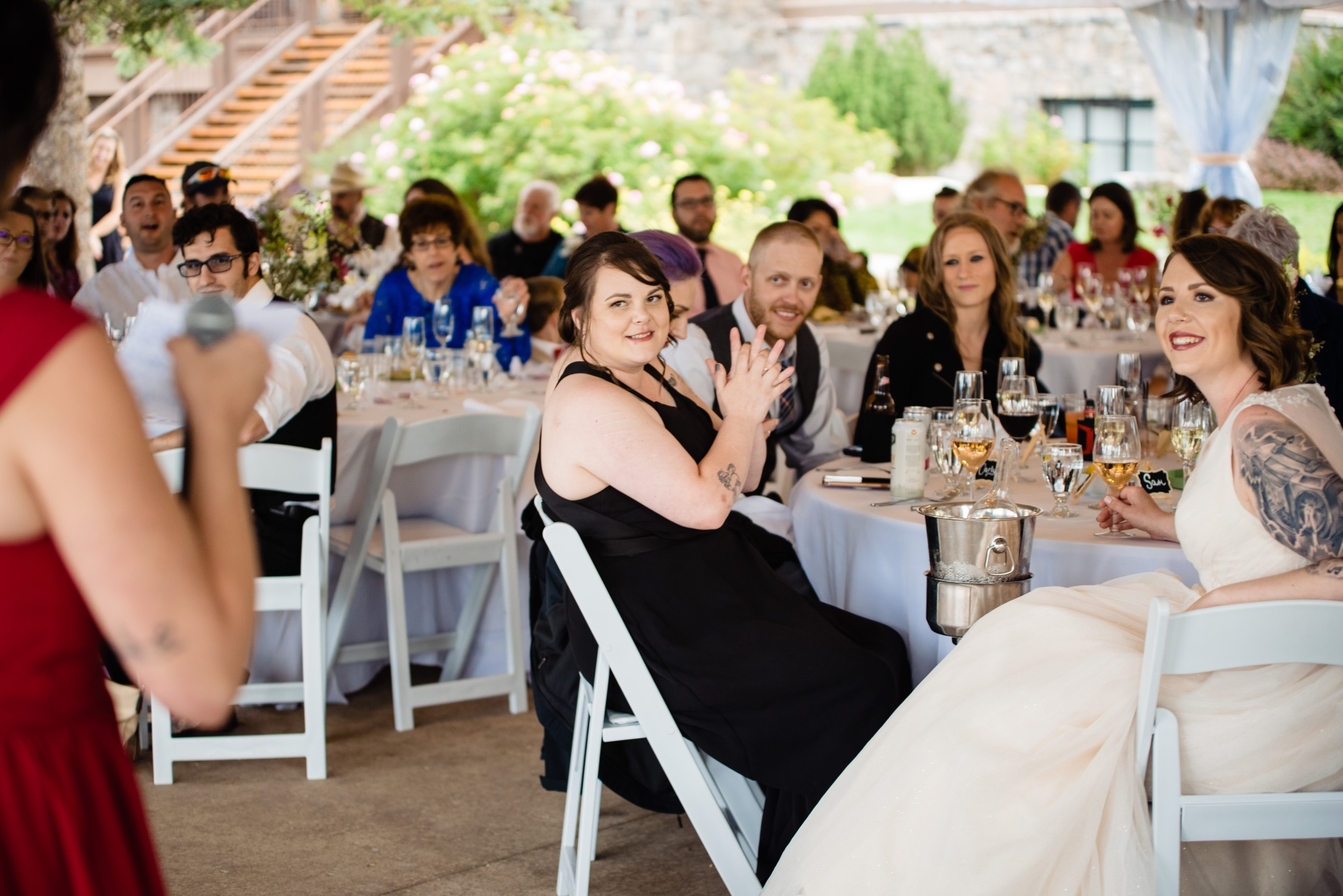 lindseyjanephoto_wedding0086.jpg