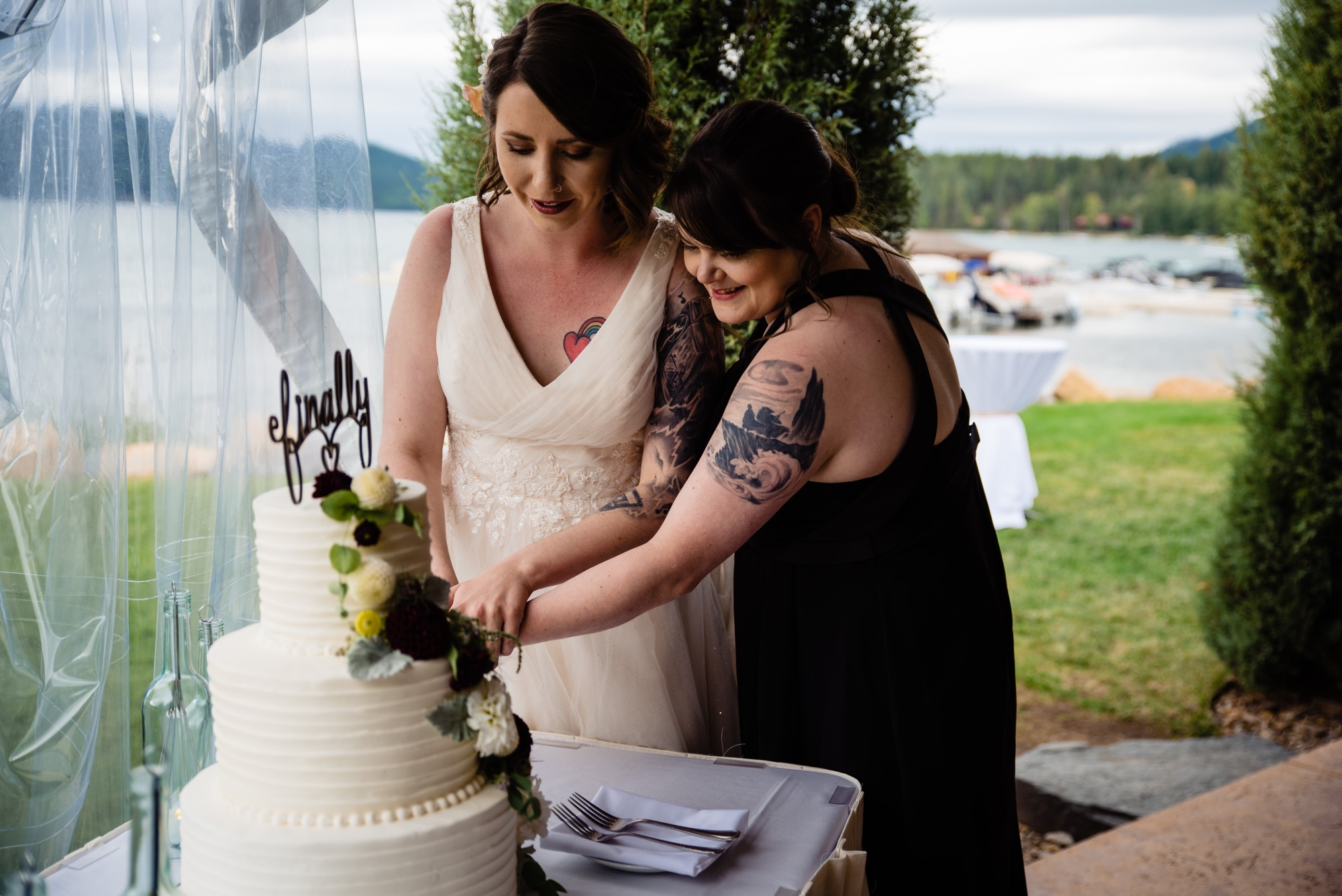 lindseyjanephoto_wedding0092.jpg