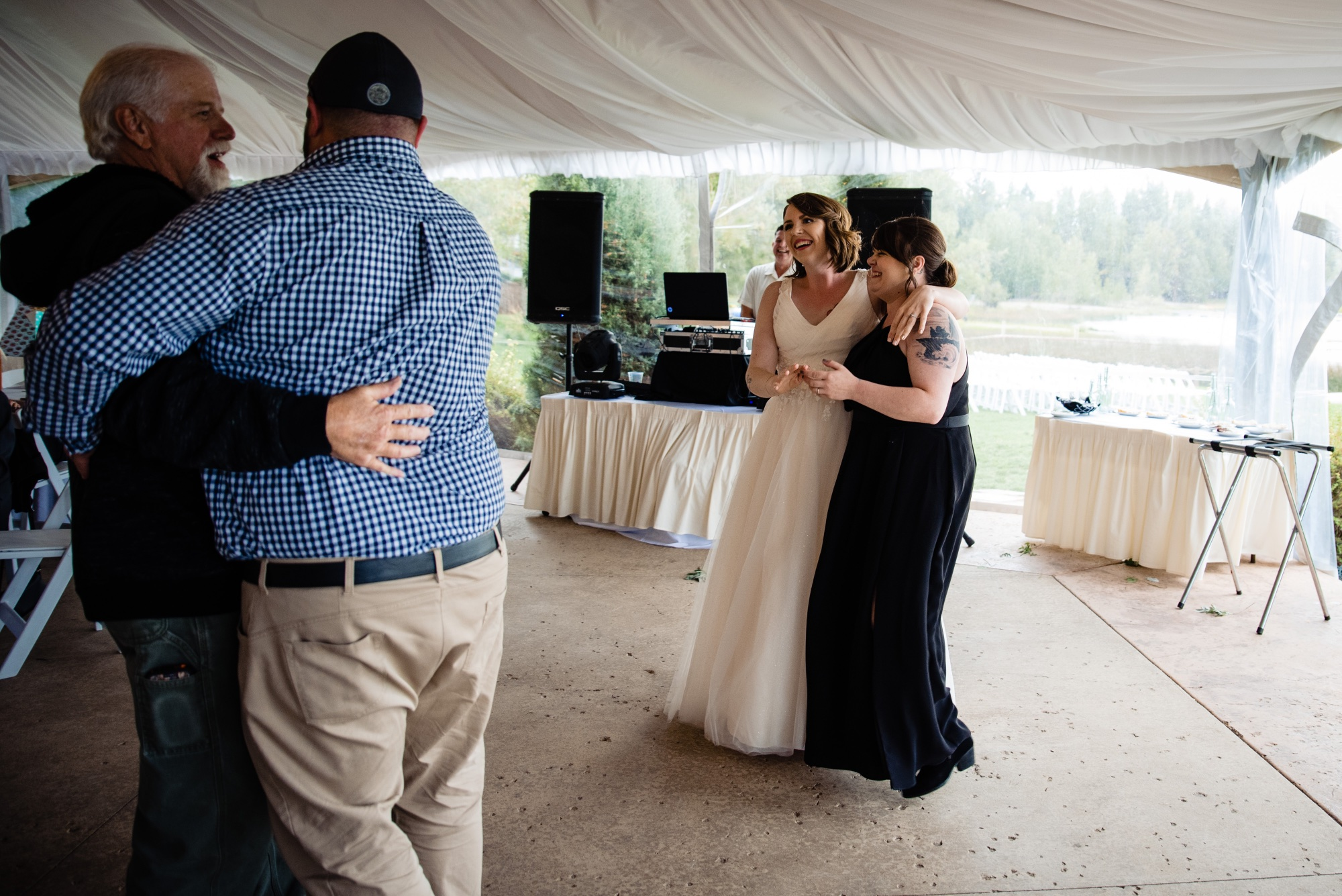 lindseyjanephoto_wedding0111.jpg