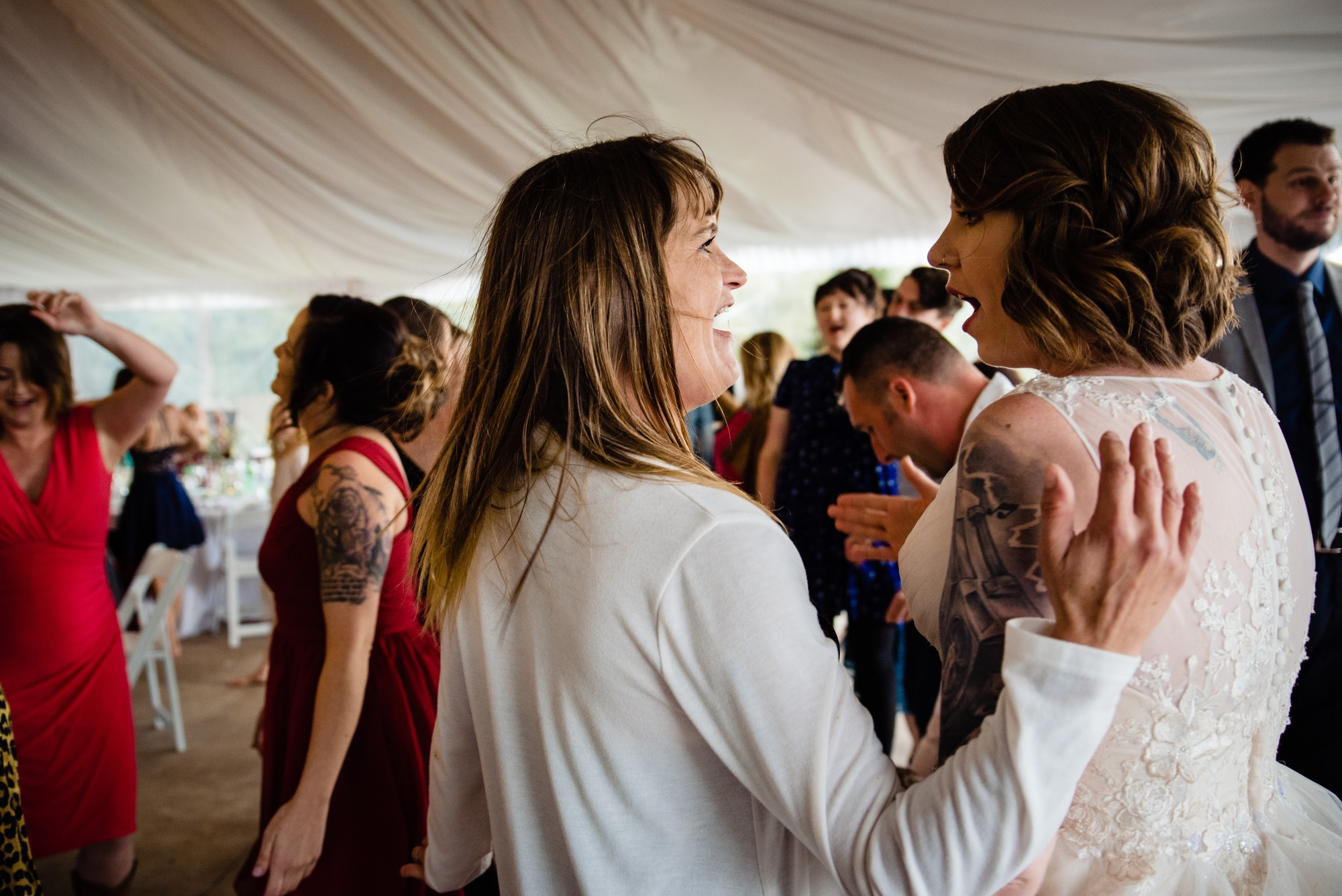 lindseyjanephoto_wedding0116.jpg