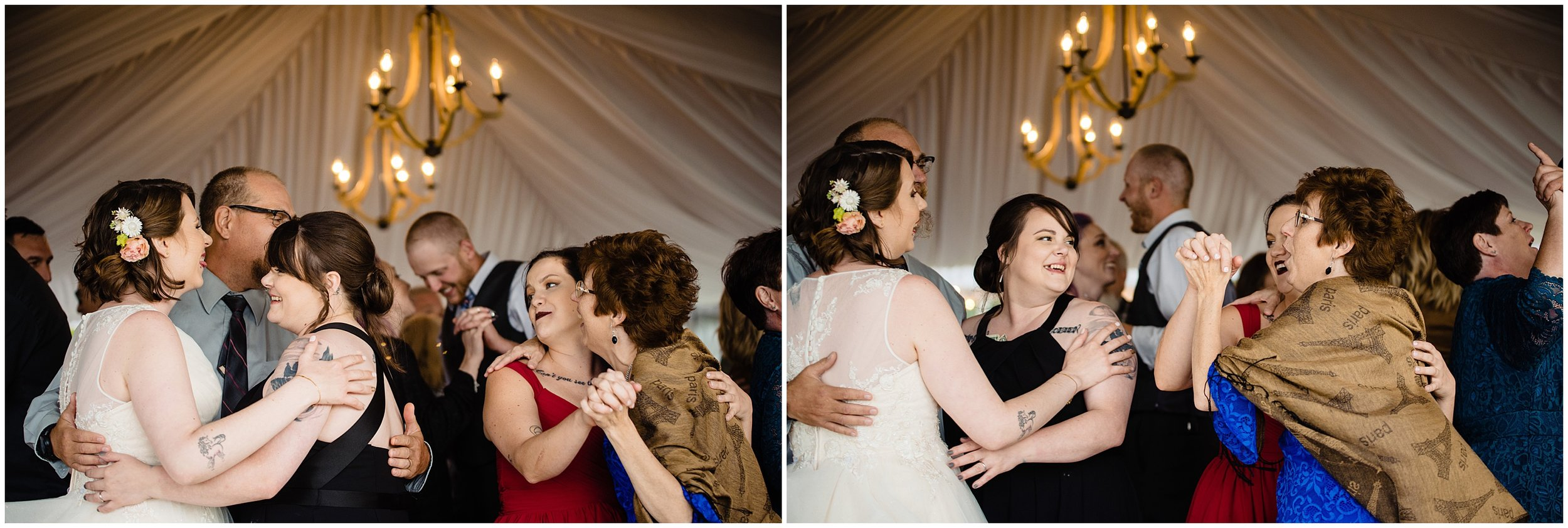 lindseyjanephoto_wedding0120.jpg
