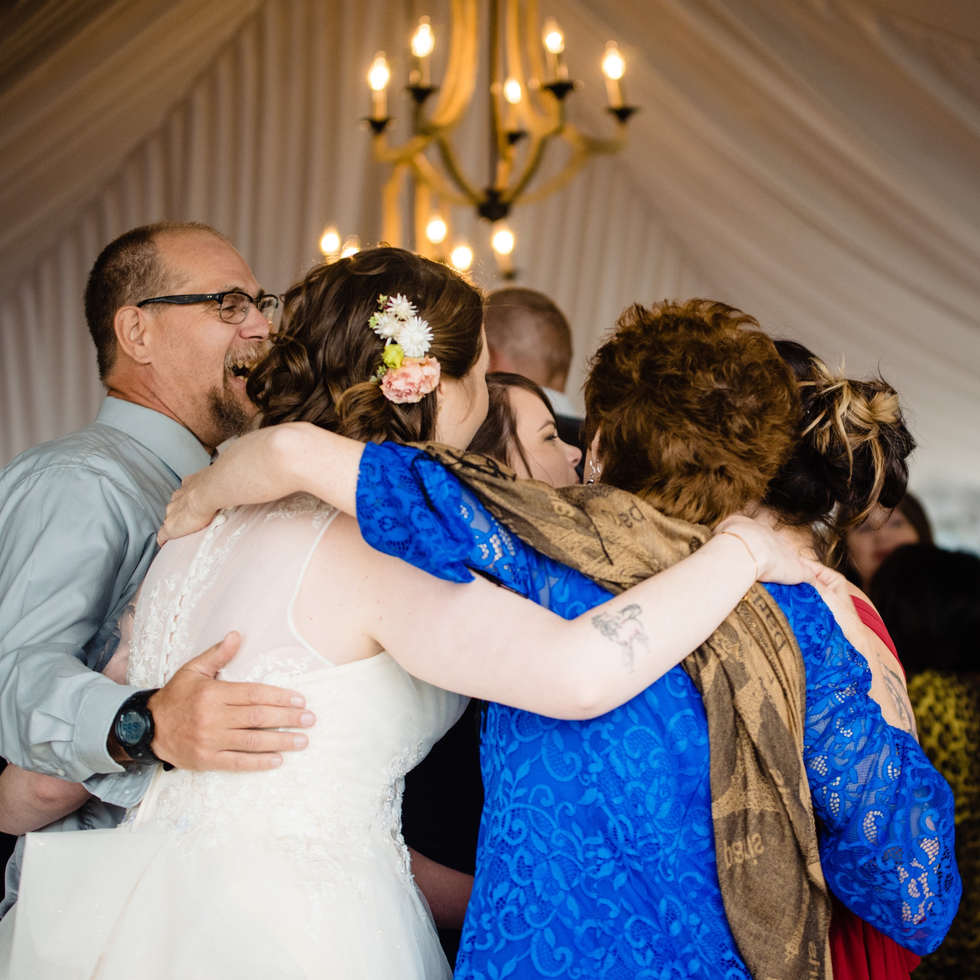 lindseyjanephoto_wedding0121.jpg