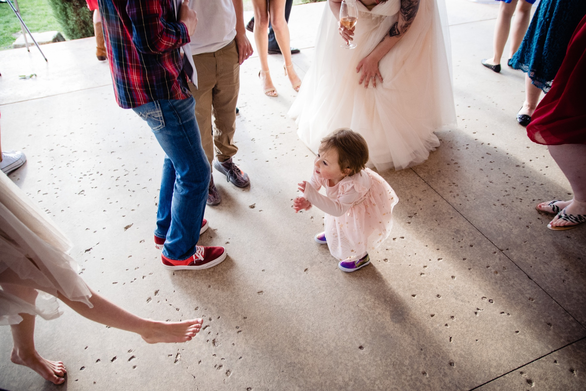 lindseyjanephoto_wedding0127.jpg