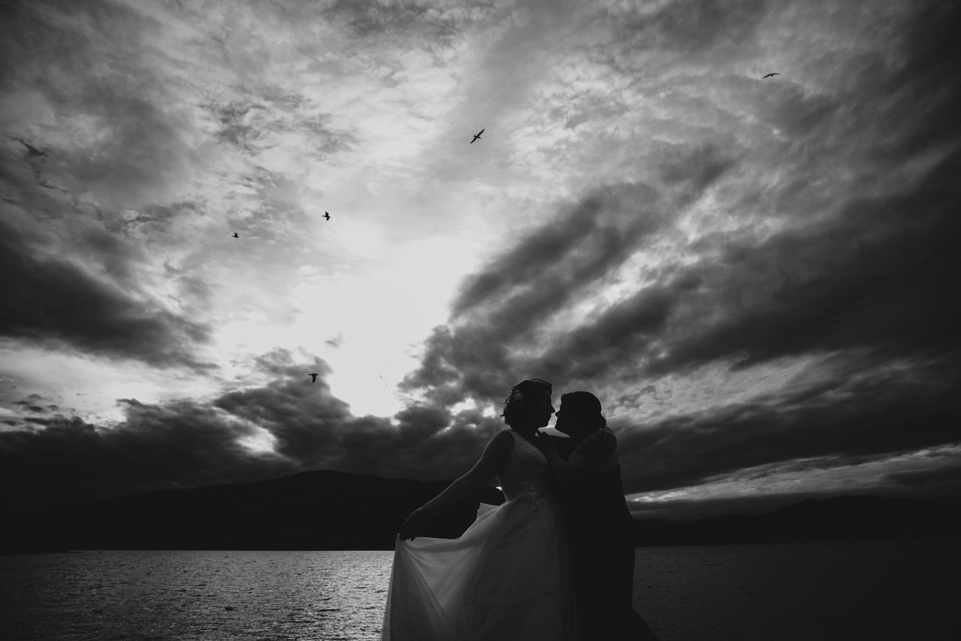 lindseyjanephoto_wedding0133.jpg
