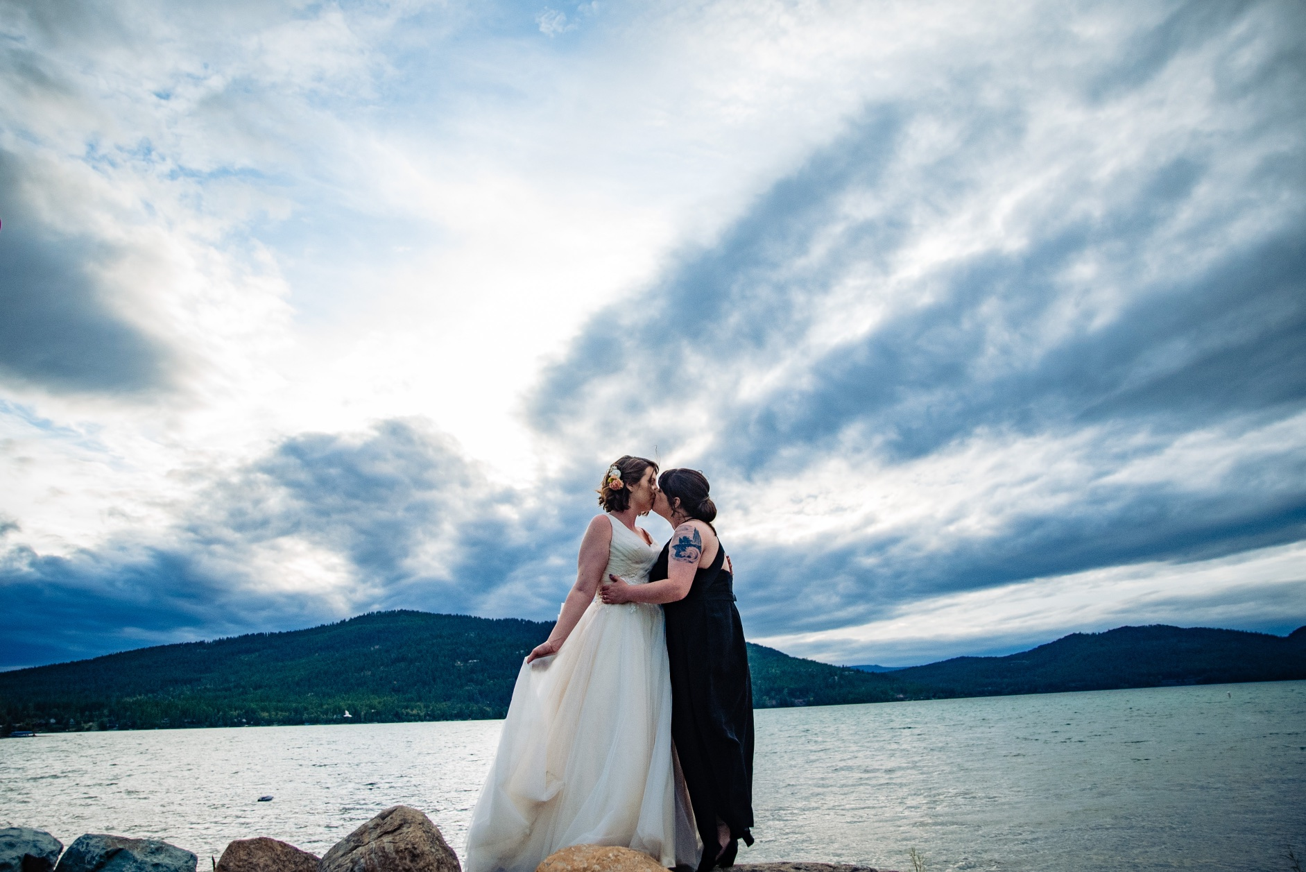 lindseyjanephoto_wedding0135.jpg