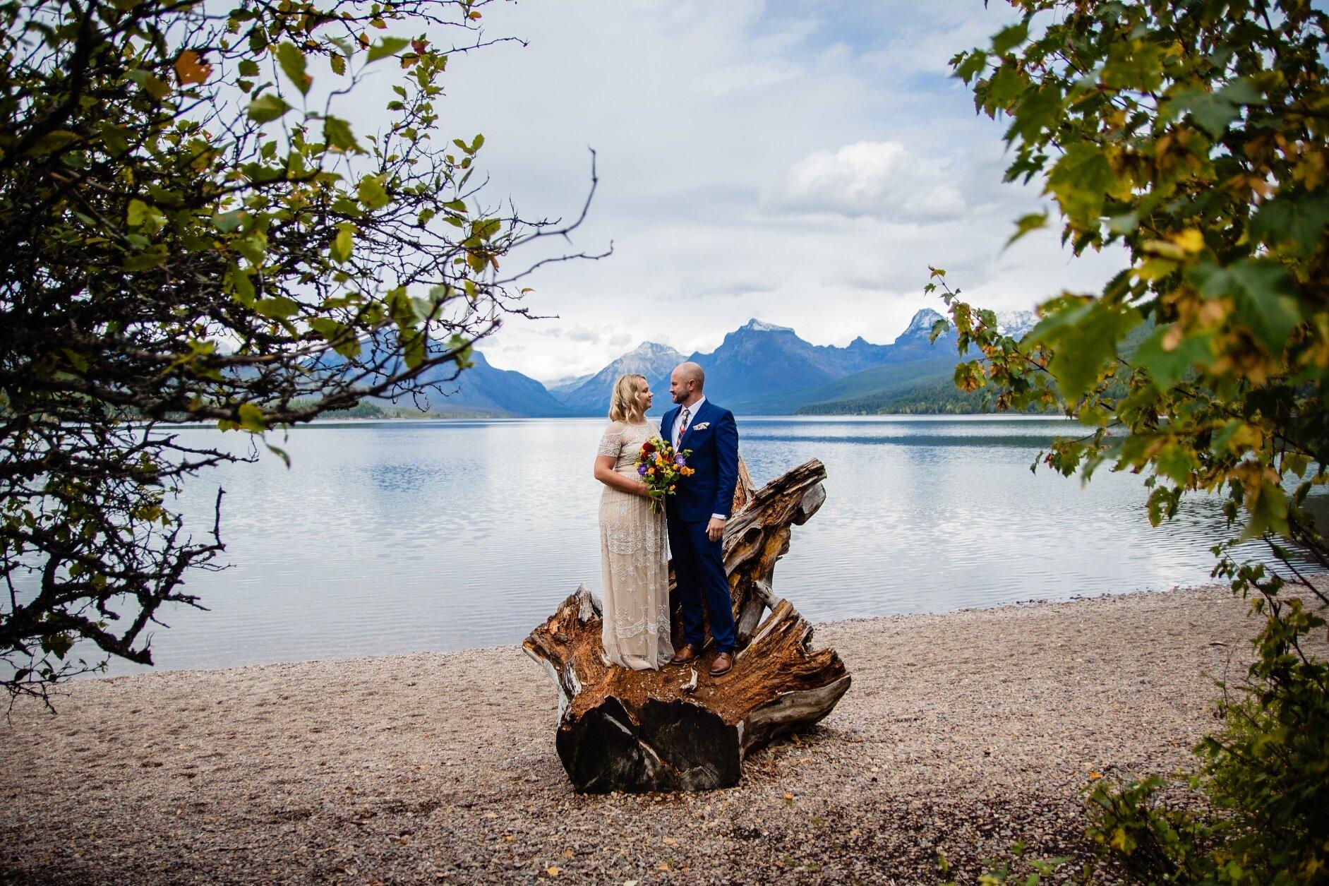 lindseyjanephoto_elopement0005.jpg