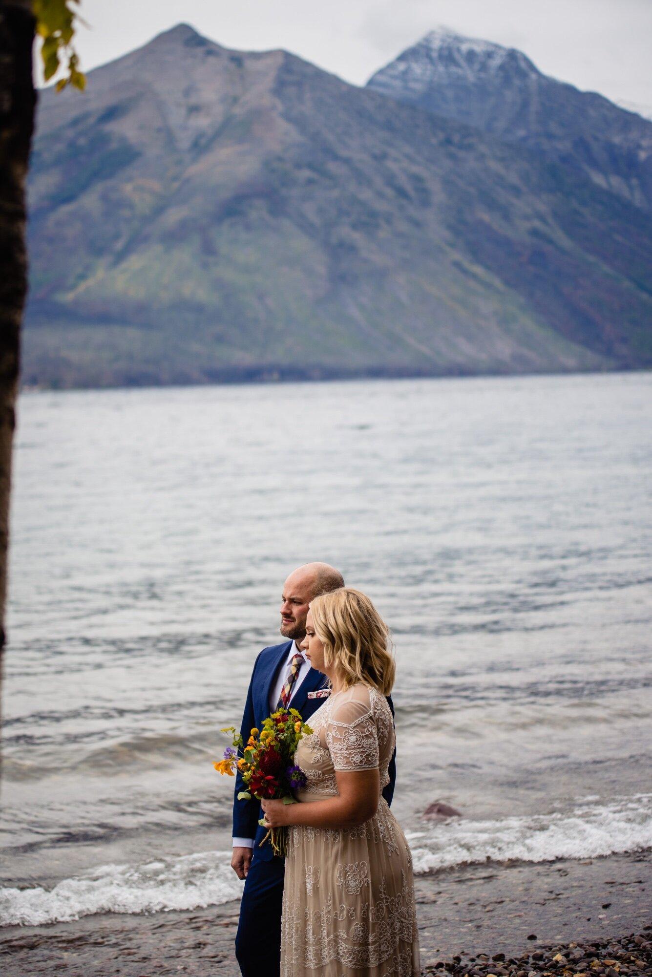 lindseyjanephoto_elopement0025.jpg