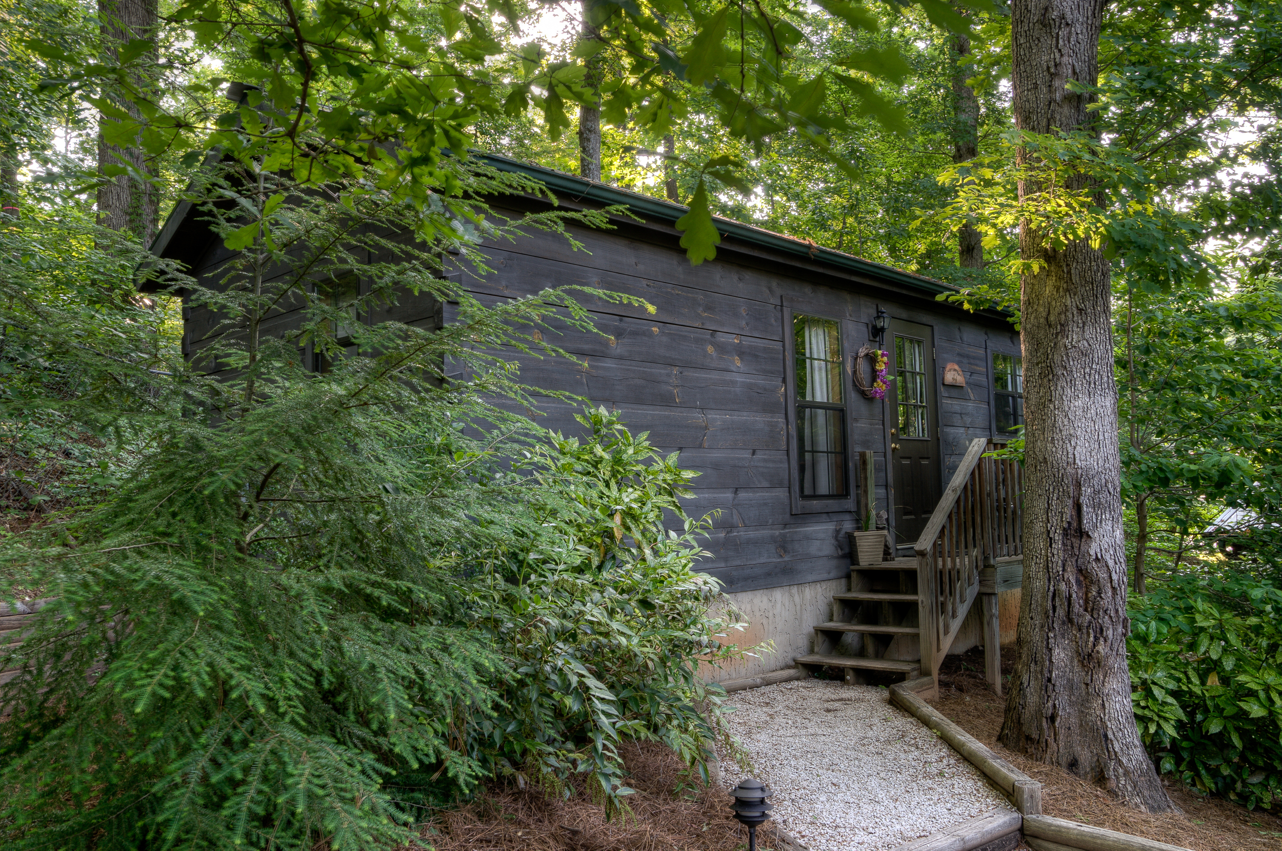 1013-Arbor Cabins at Lake Lure.jpg