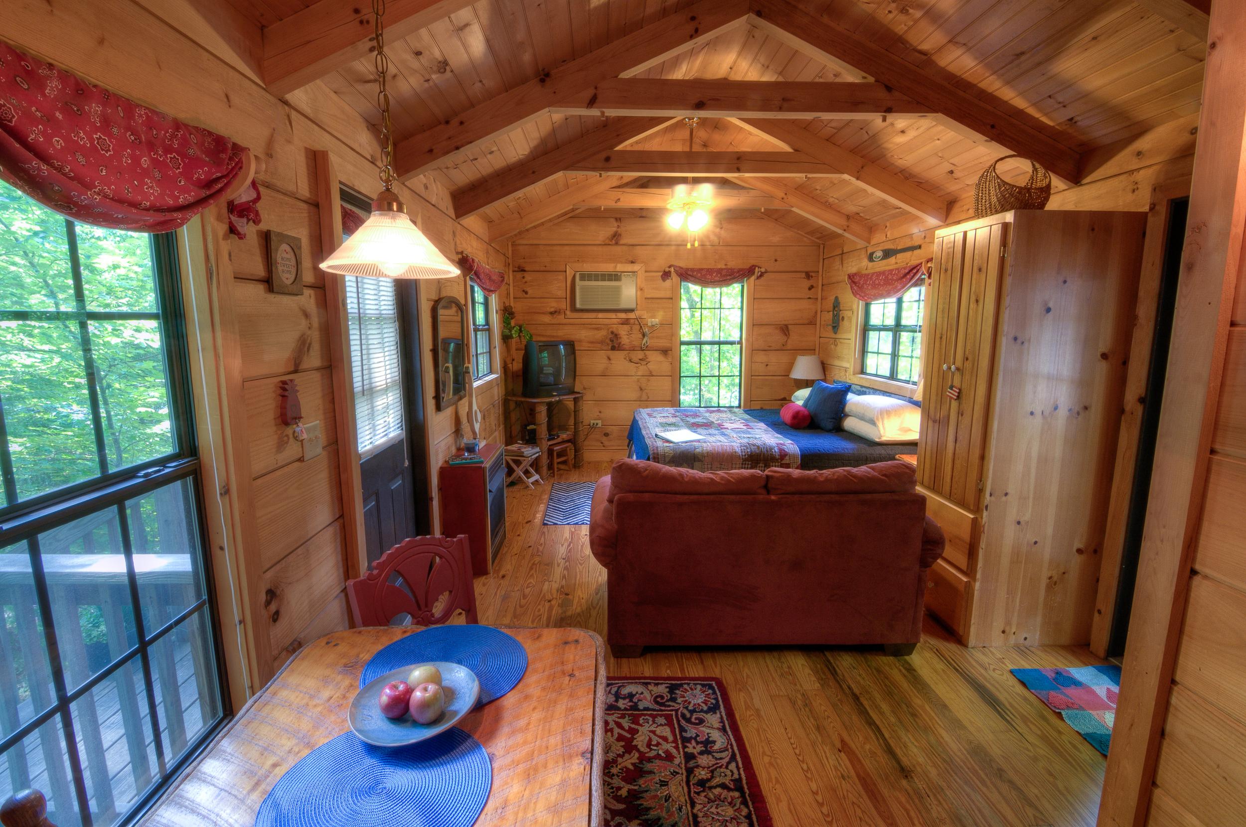 1022-Arbor Cabins at Lake Lure.jpg