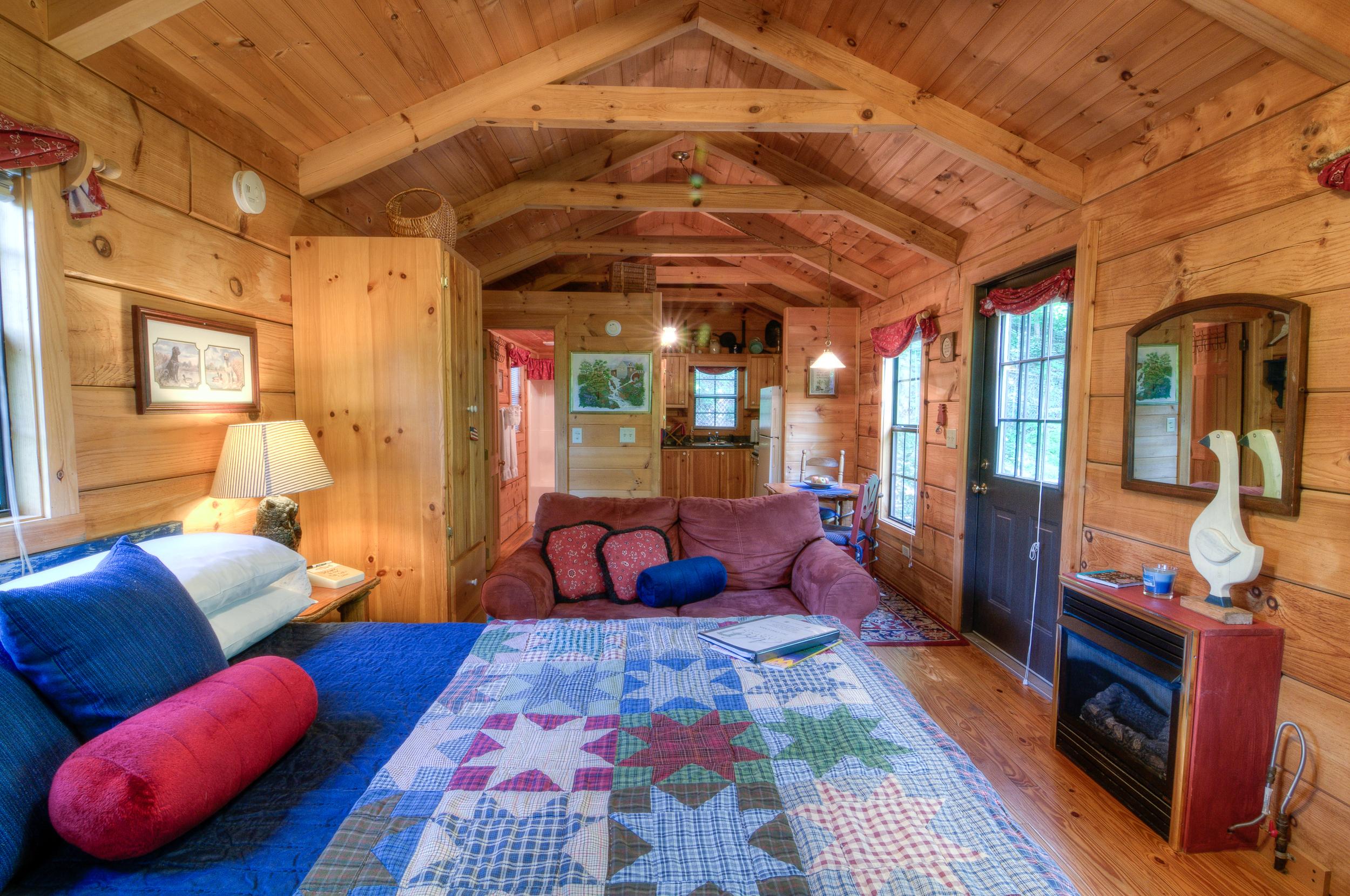 1025-Arbor Cabins at Lake Lure.jpg