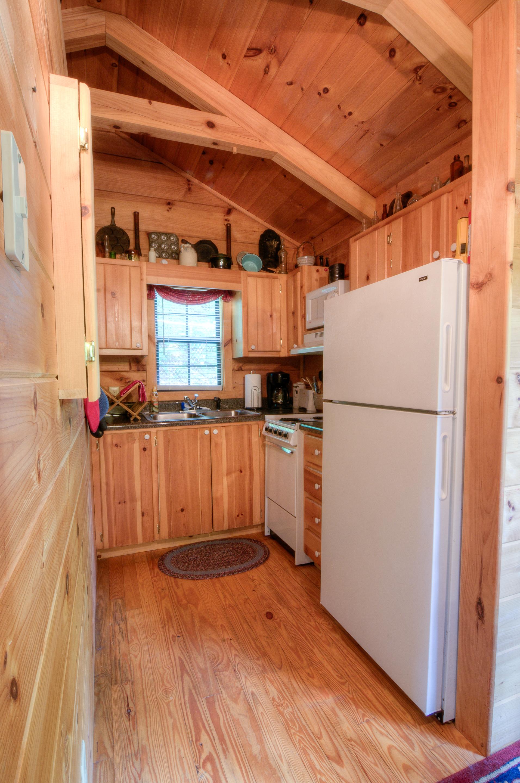 1027-Arbor Cabins at Lake Lure.jpg