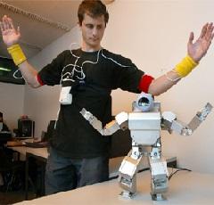 robotic control 230x240.png