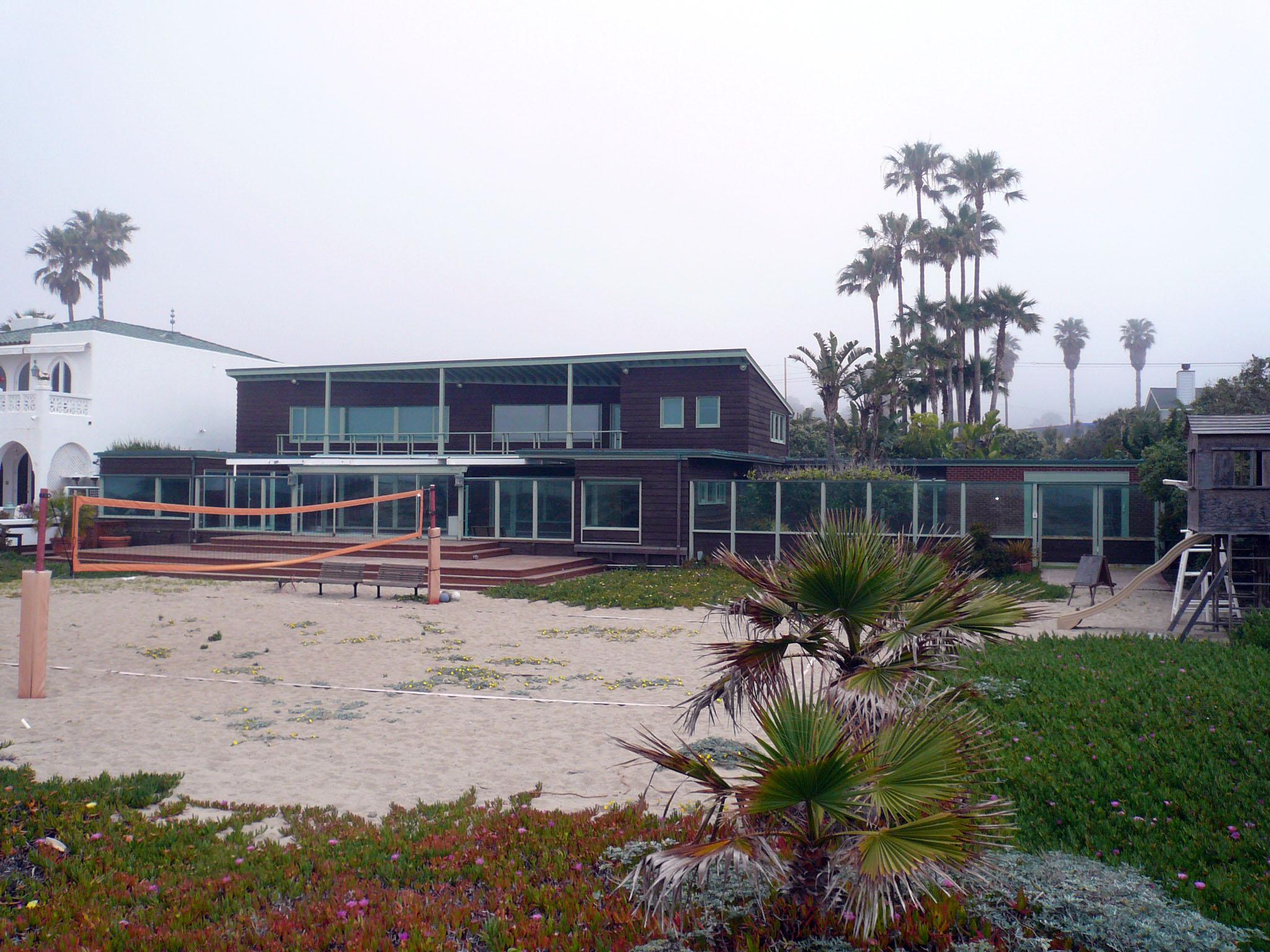 30822 Broad Beach Rd Malibu, CA 24,000,000.jpg