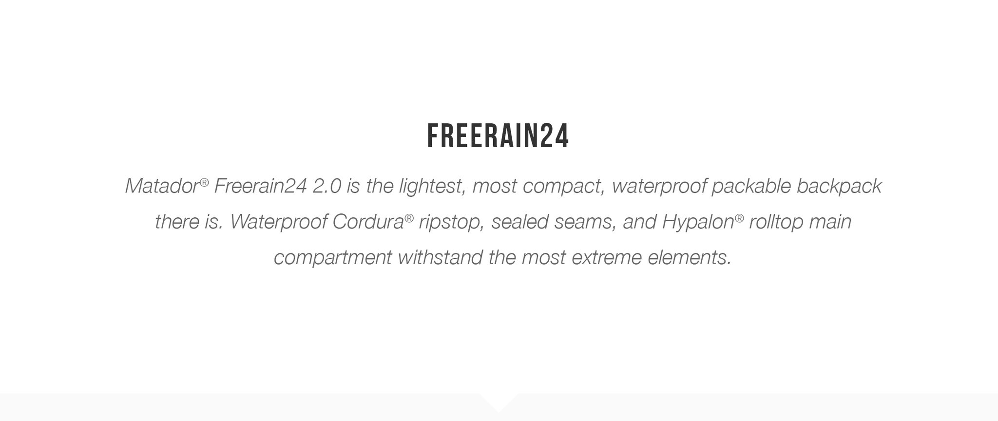 Freerain24_1.1_2048x2048.jpg
