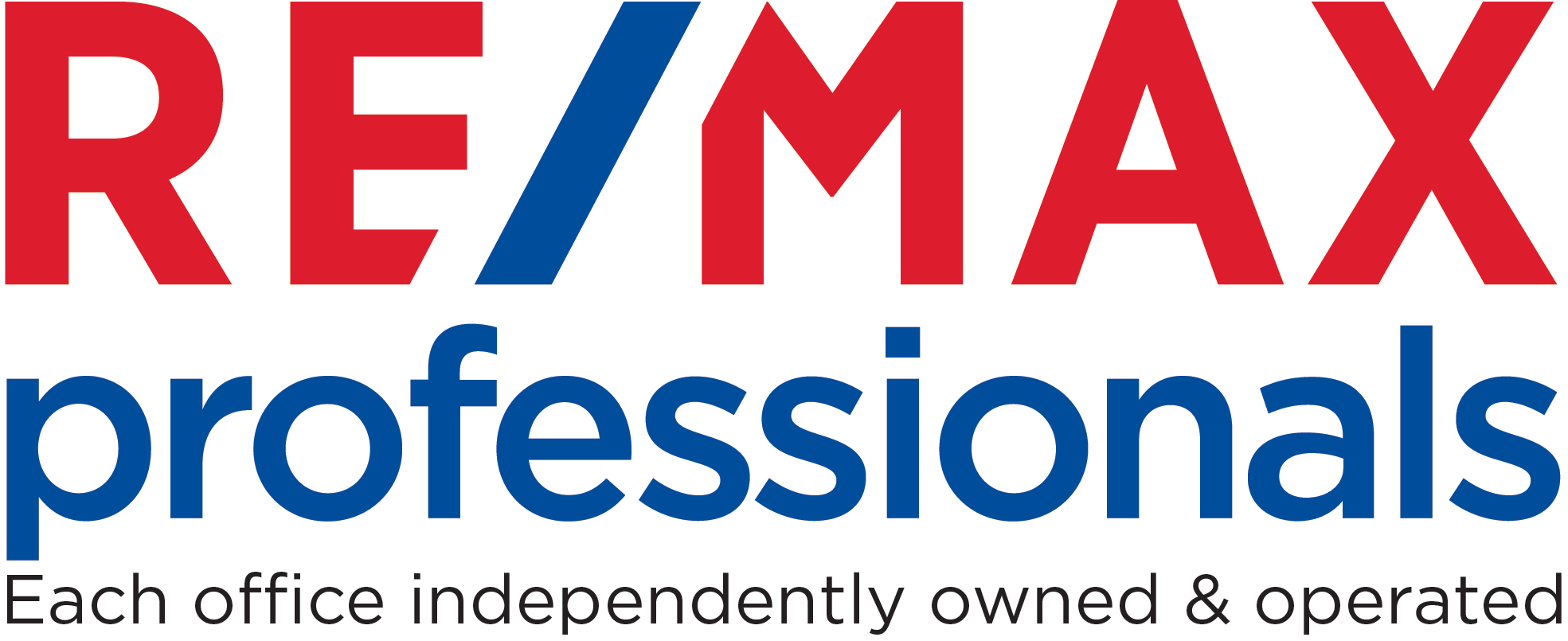 REMAX PROFESSIONALS STACKED FULL.jpg