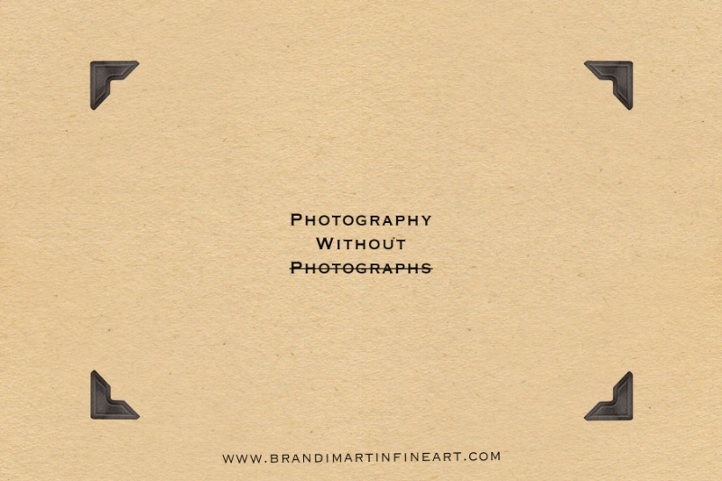 photography-without-photographs-postcard.jpg