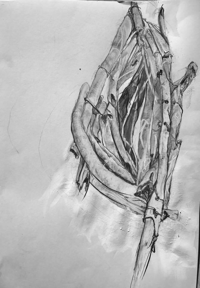 Duna_Drawing2.jpg
