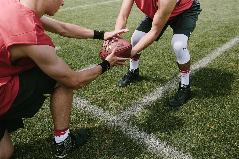 ONOFFFIELD_NFL_JCannon_001.jpg