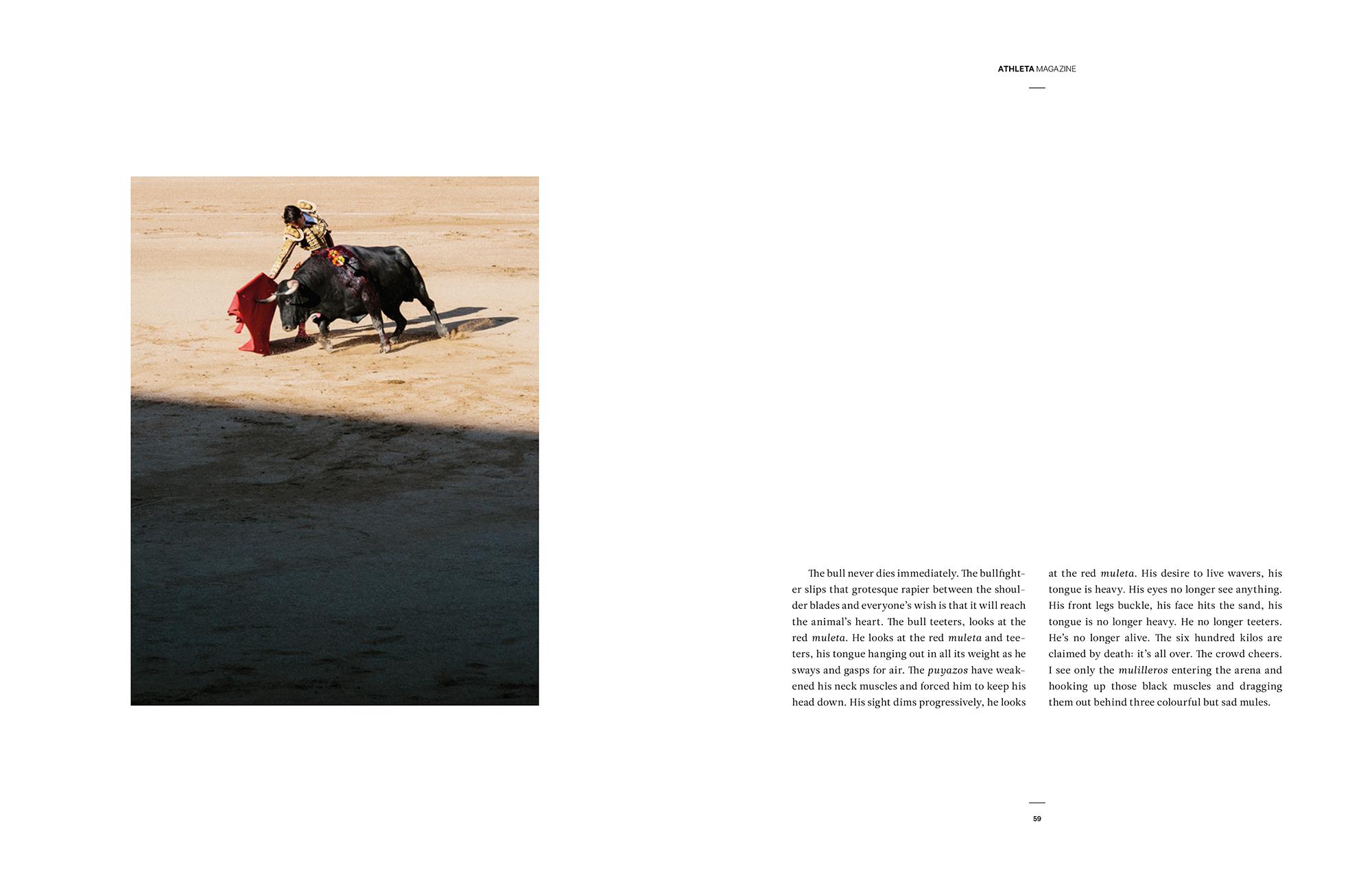 corrida_low-8.jpg