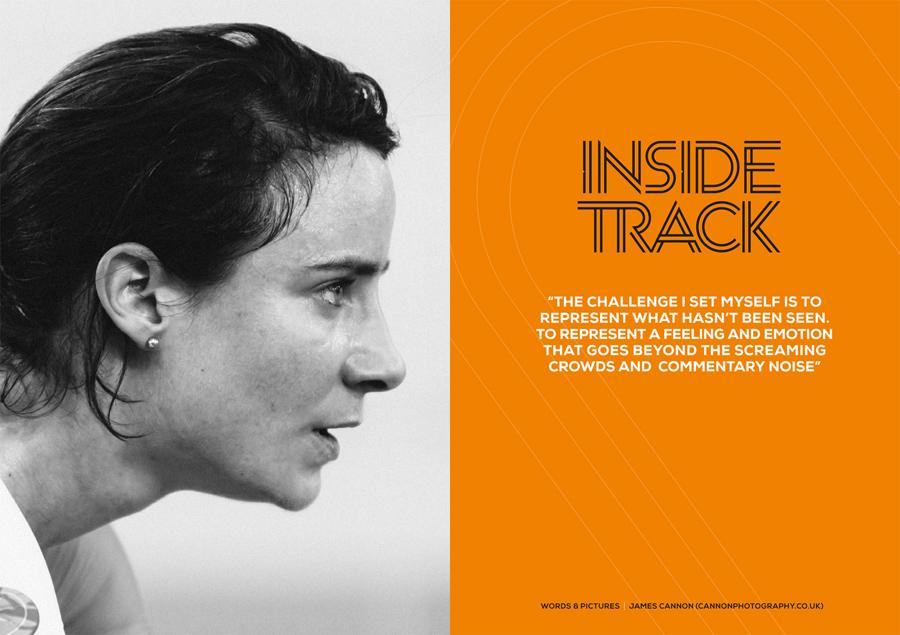 BS16-Inside Track-1.jpg