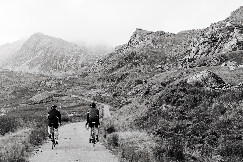 CYCLING_JCannon_035.jpg