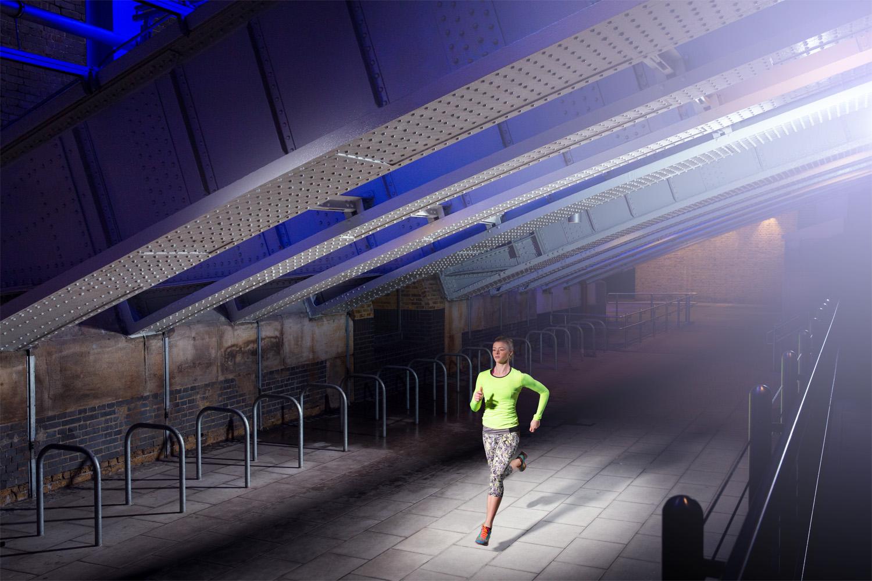 Night+Runner_shot1_opt2_RGB.jpg