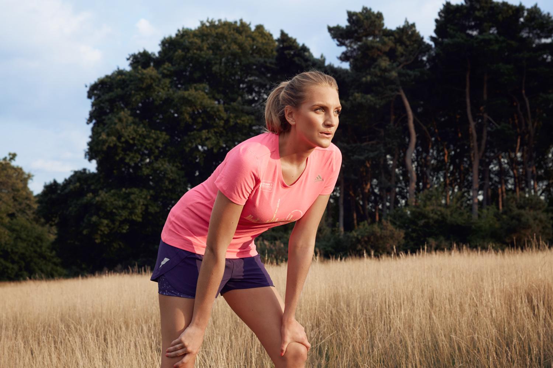 Hannah_Fitness-20.jpg