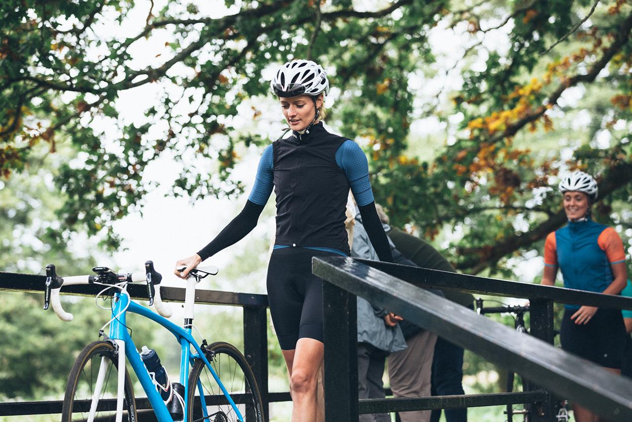 Womens_Rideout_JC_002.jpg